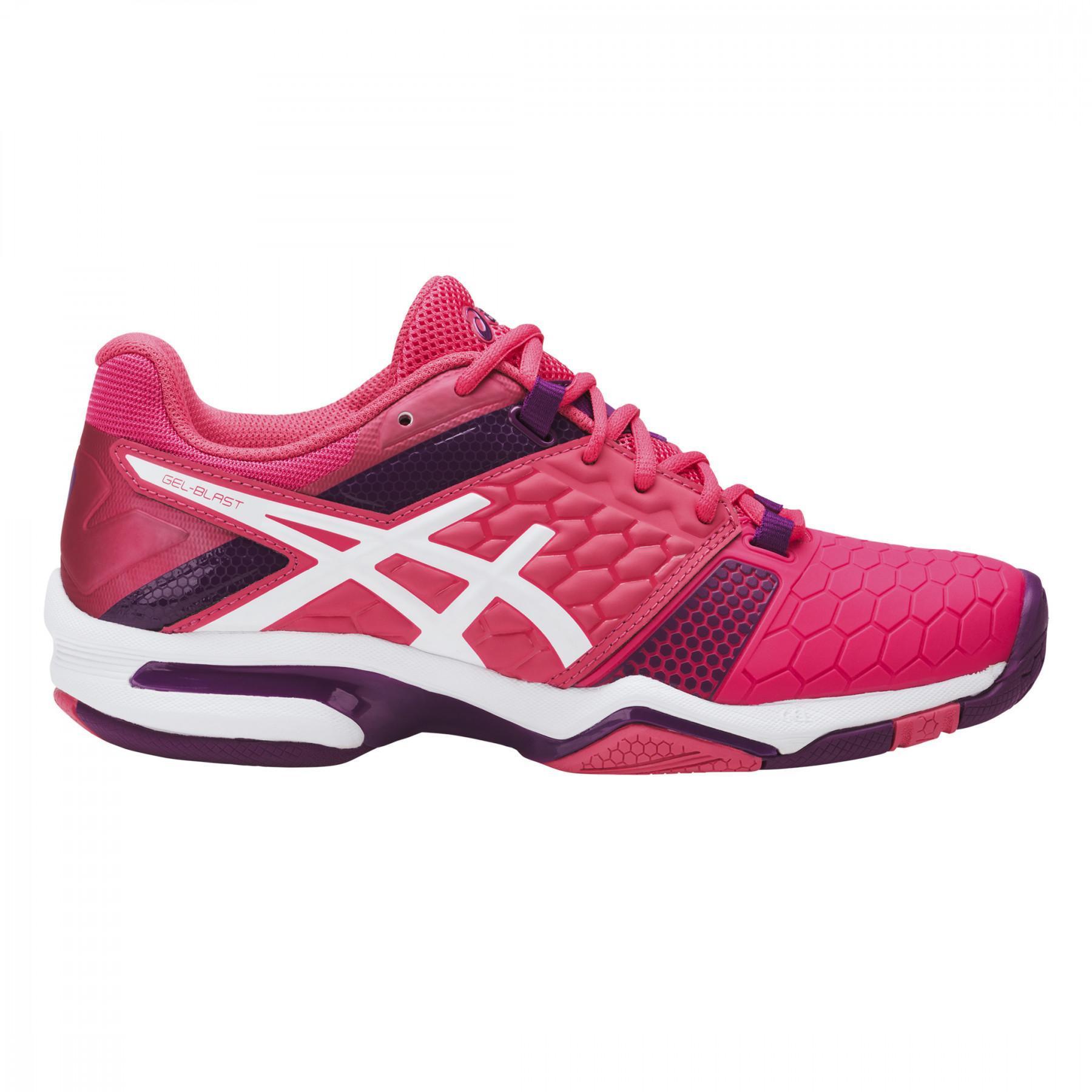 Shoes Asics Gel-Blast 7