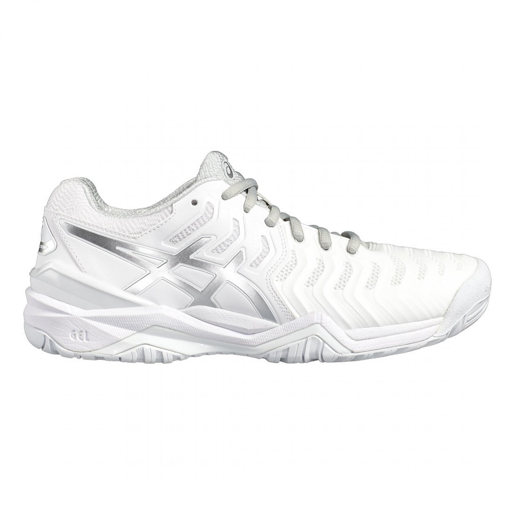 Shoes Asics Gel-resolution 7