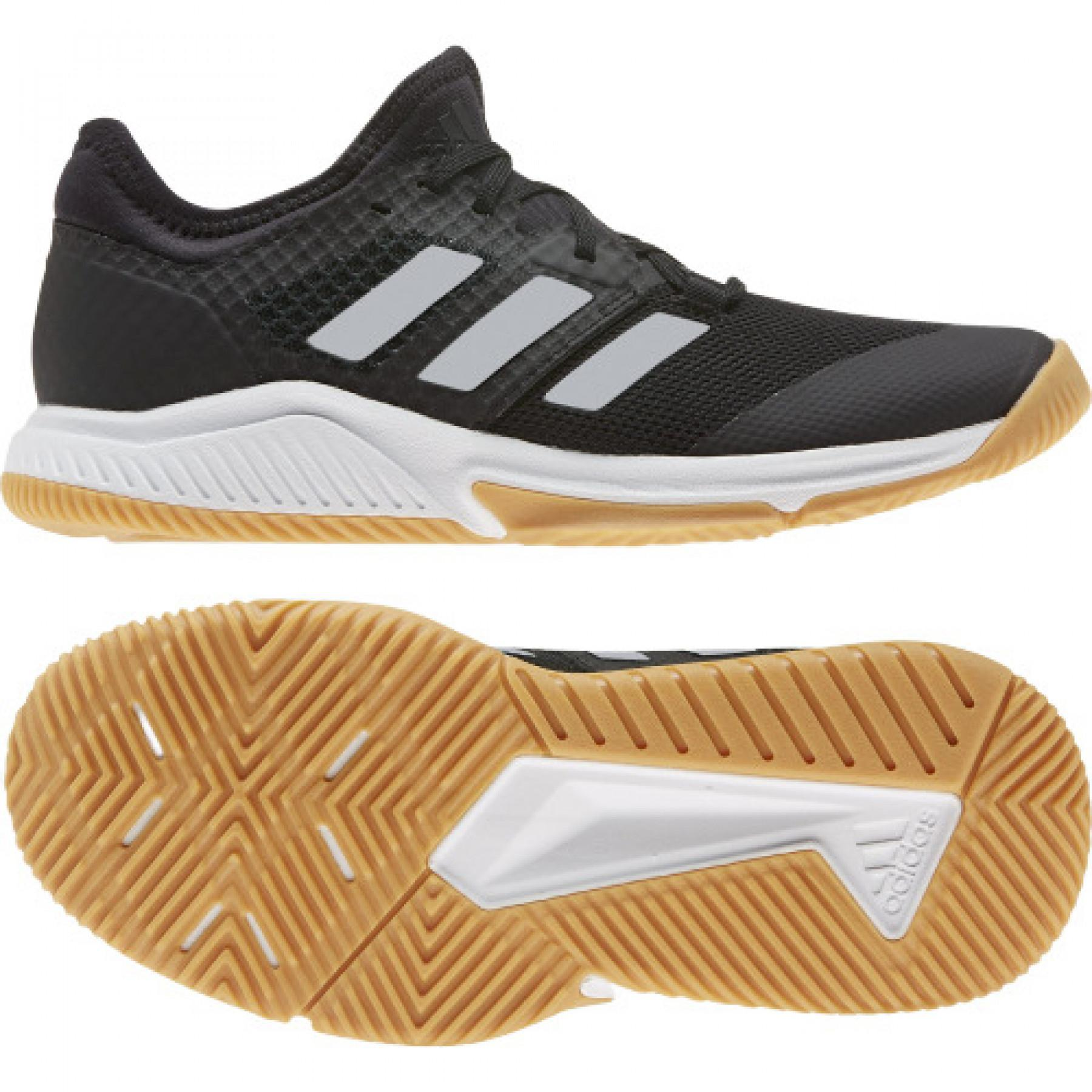 Women's shoes Adidas Court Team Bounce