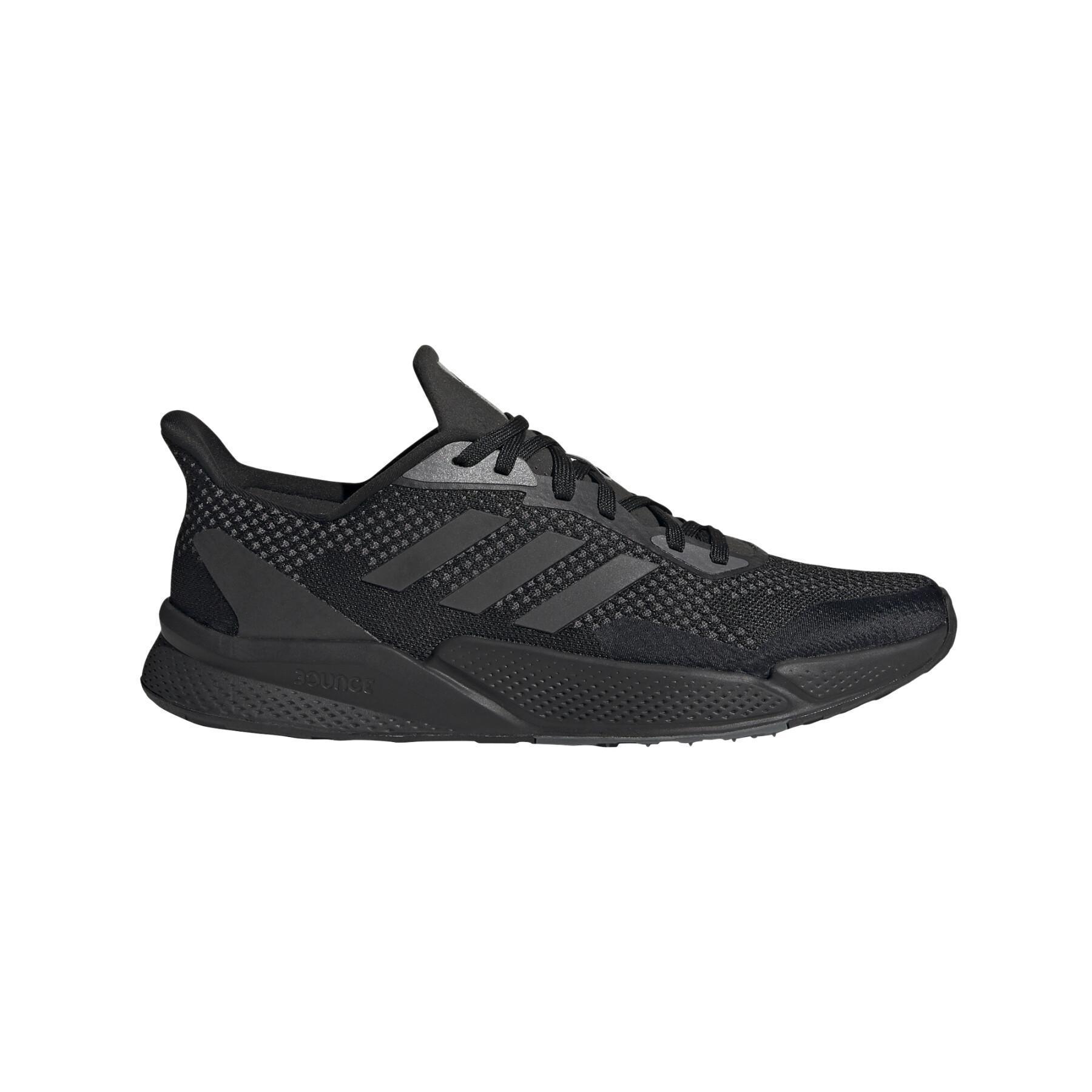 Shoes adidas X9000L2