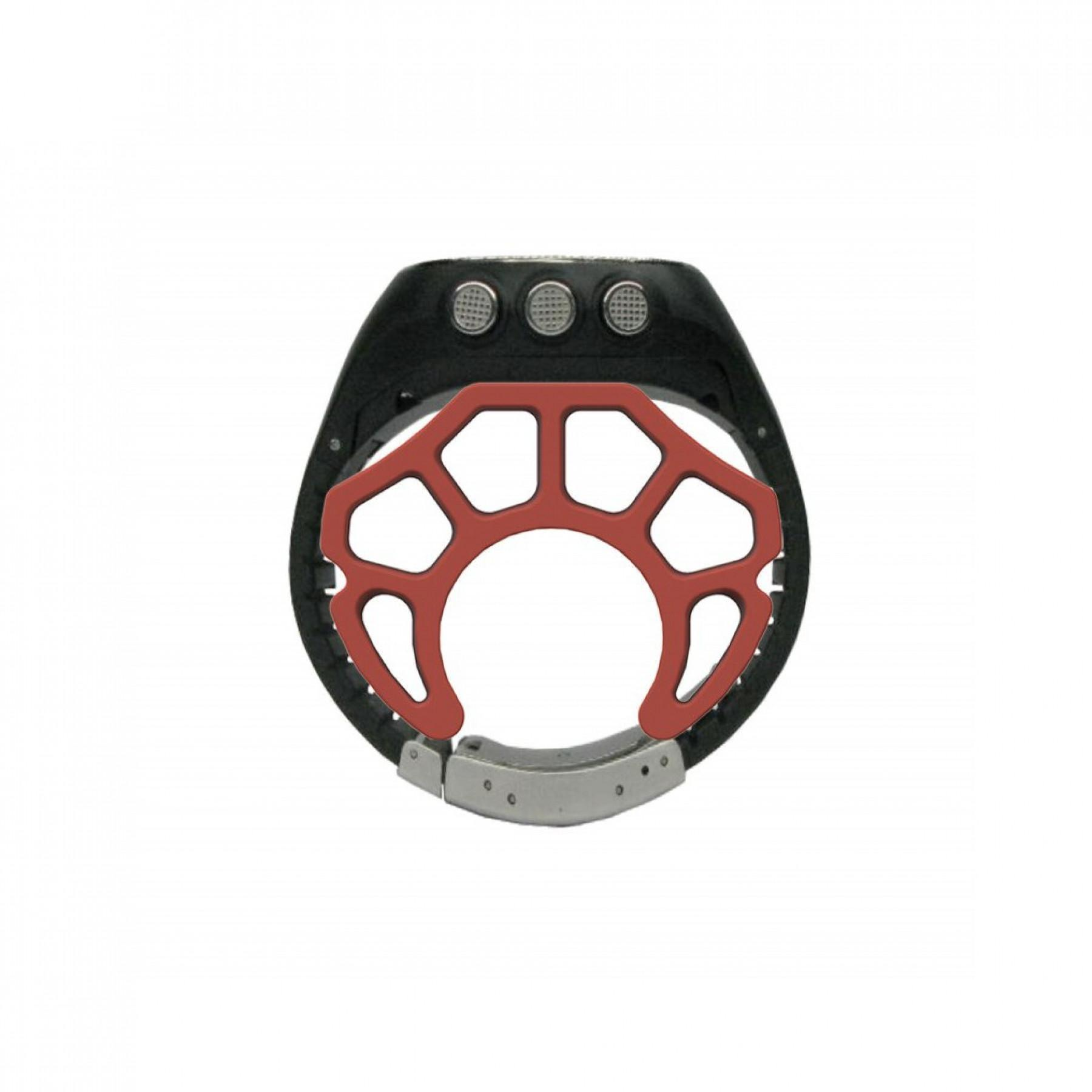 GPS watch holder Clicgear