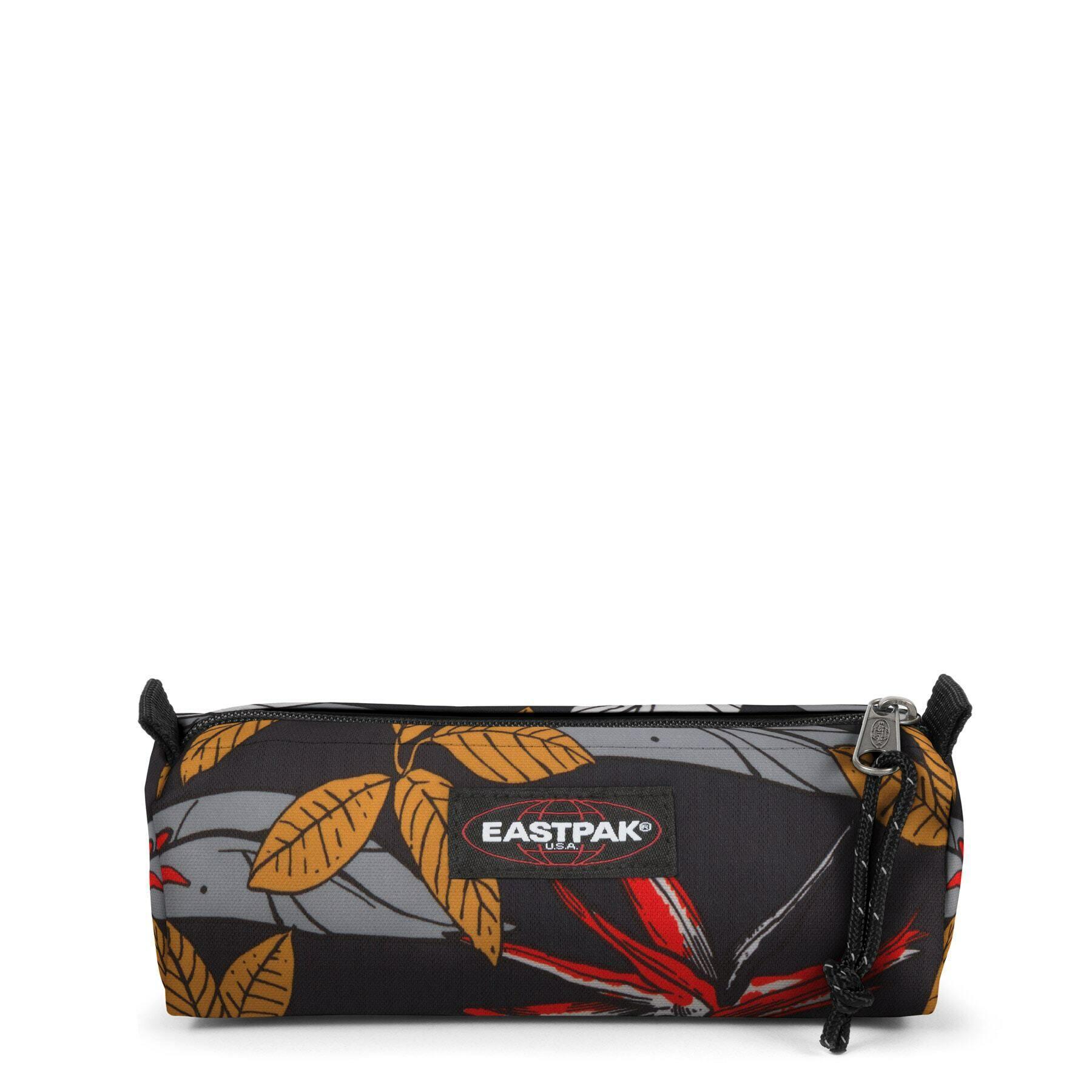 Kit Eastpak Benchmark Single