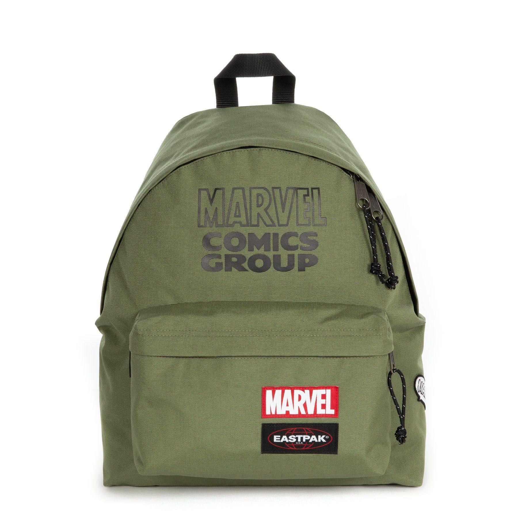 Backpack Eastpak Marvel