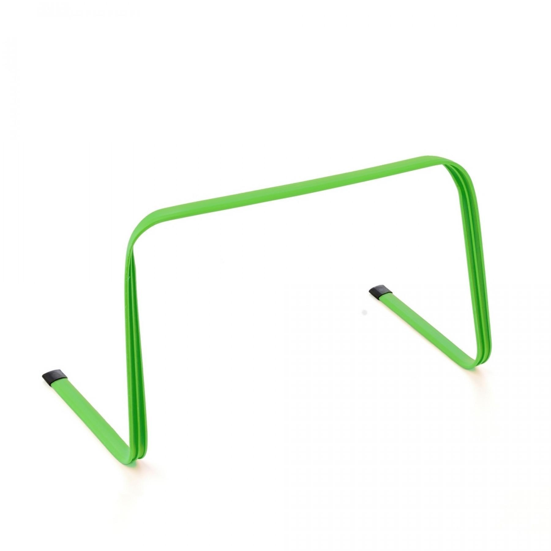 Tremblay Hale 30 cm