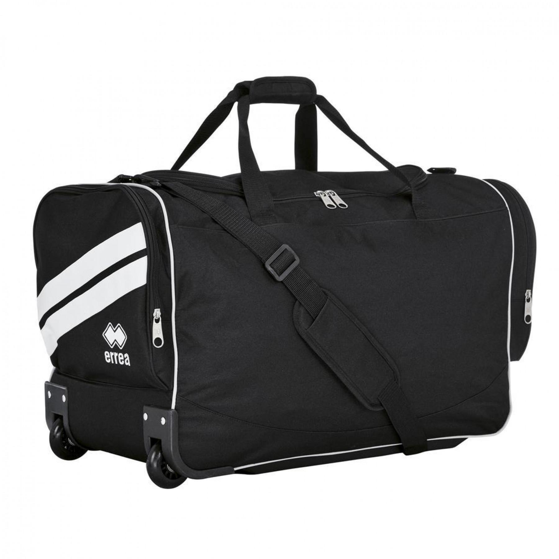 Roller Bag Errea Ivor