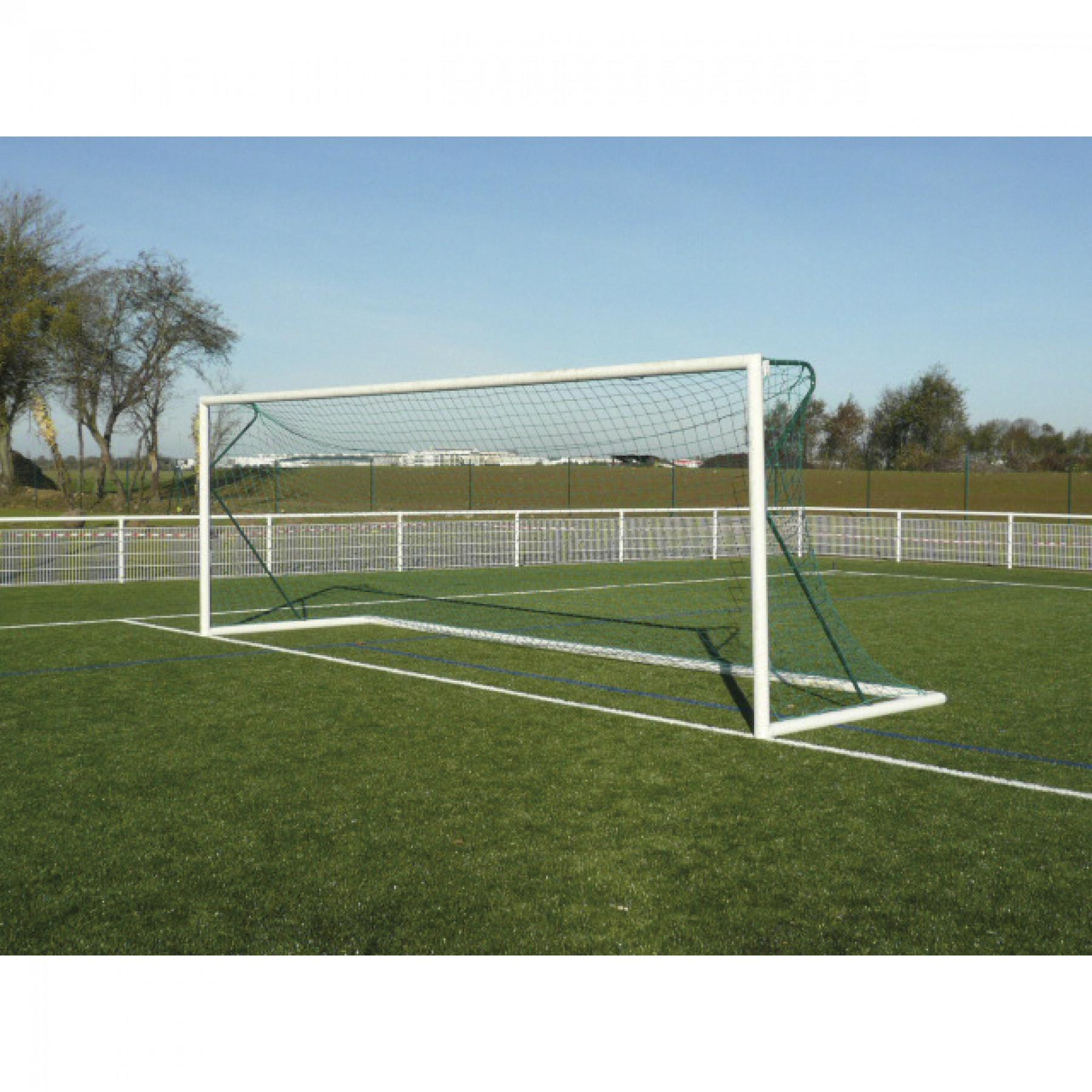Football goal Metalu Plast Maracana