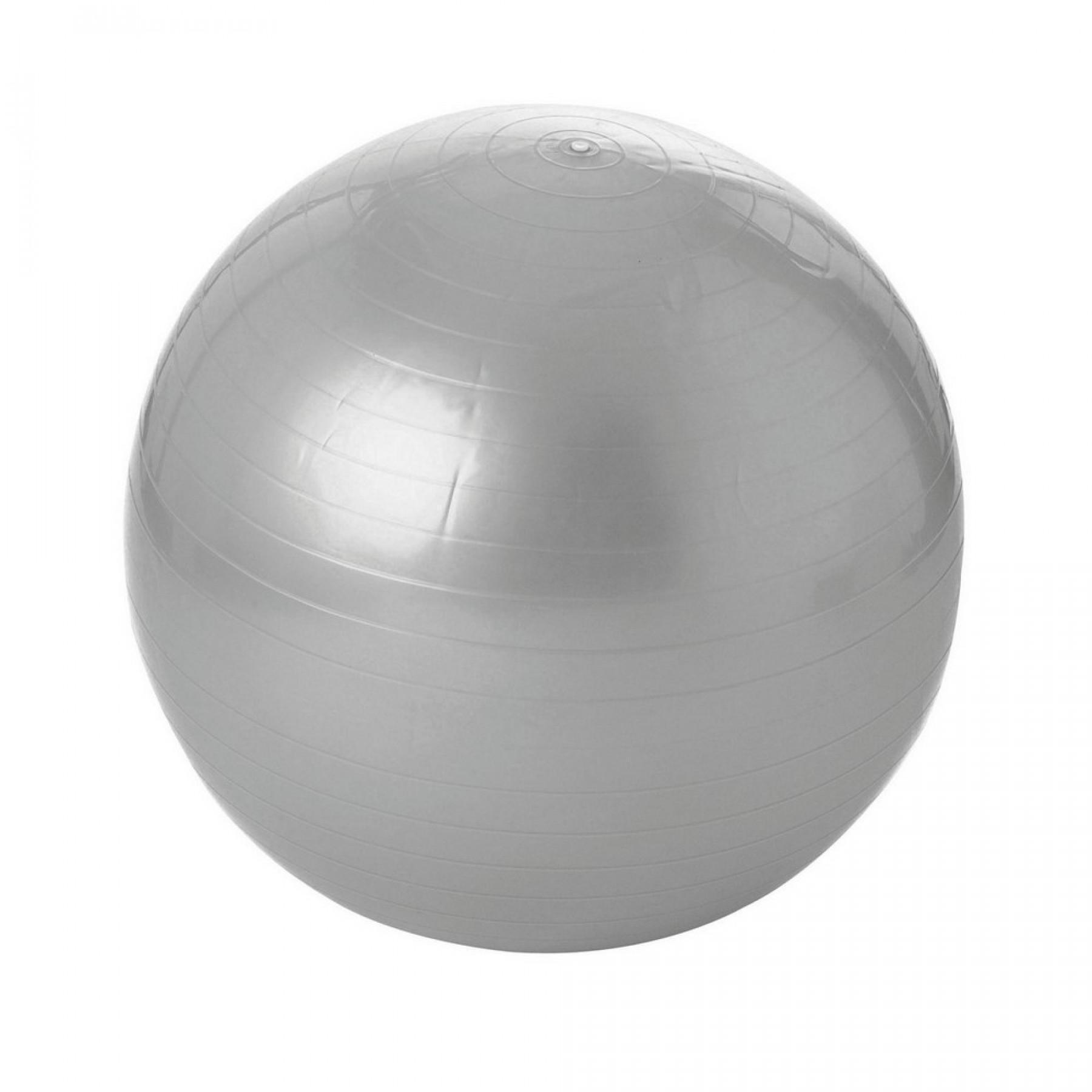 gymnastic ball - 75 cm