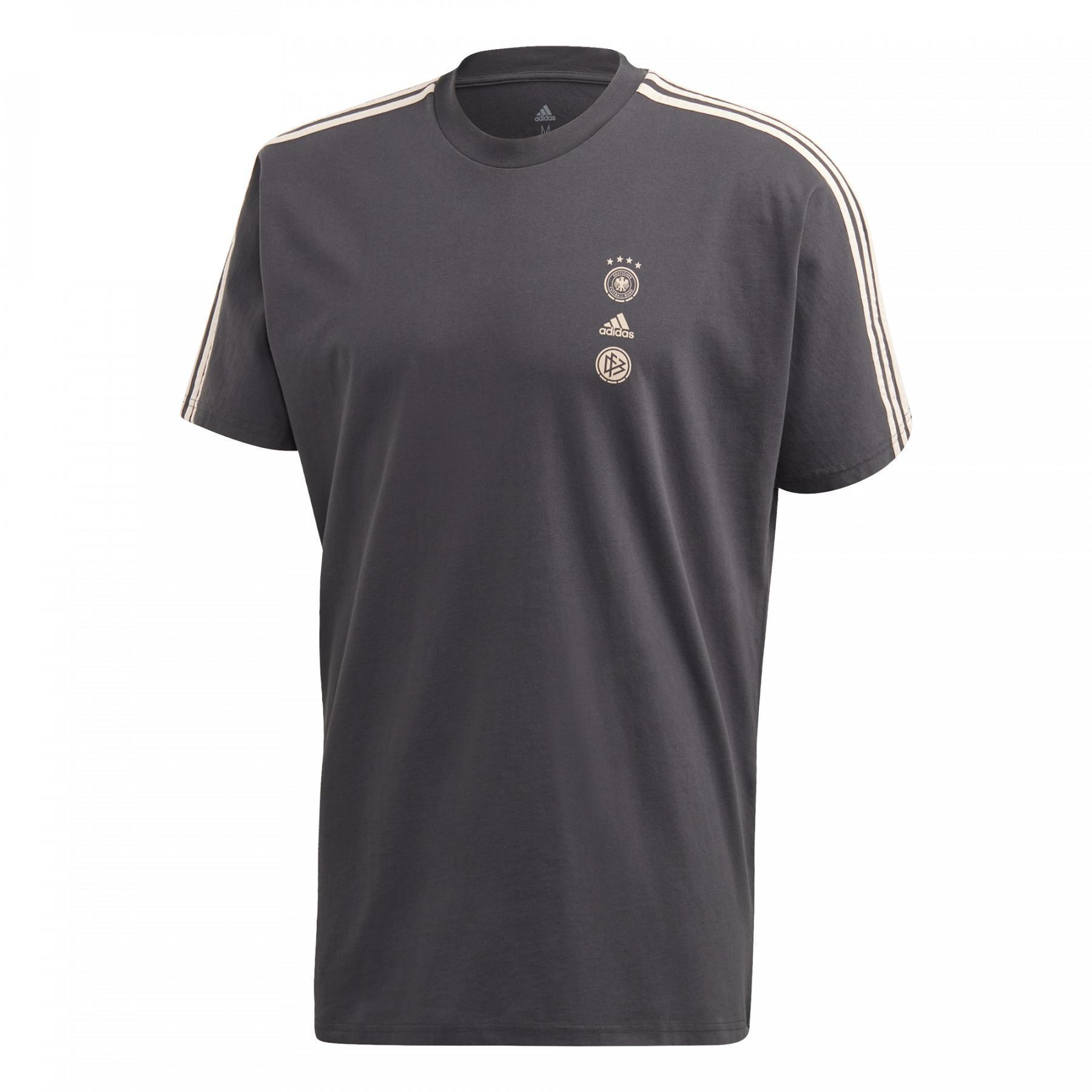 Shirt Germany Seasonal Special 2020