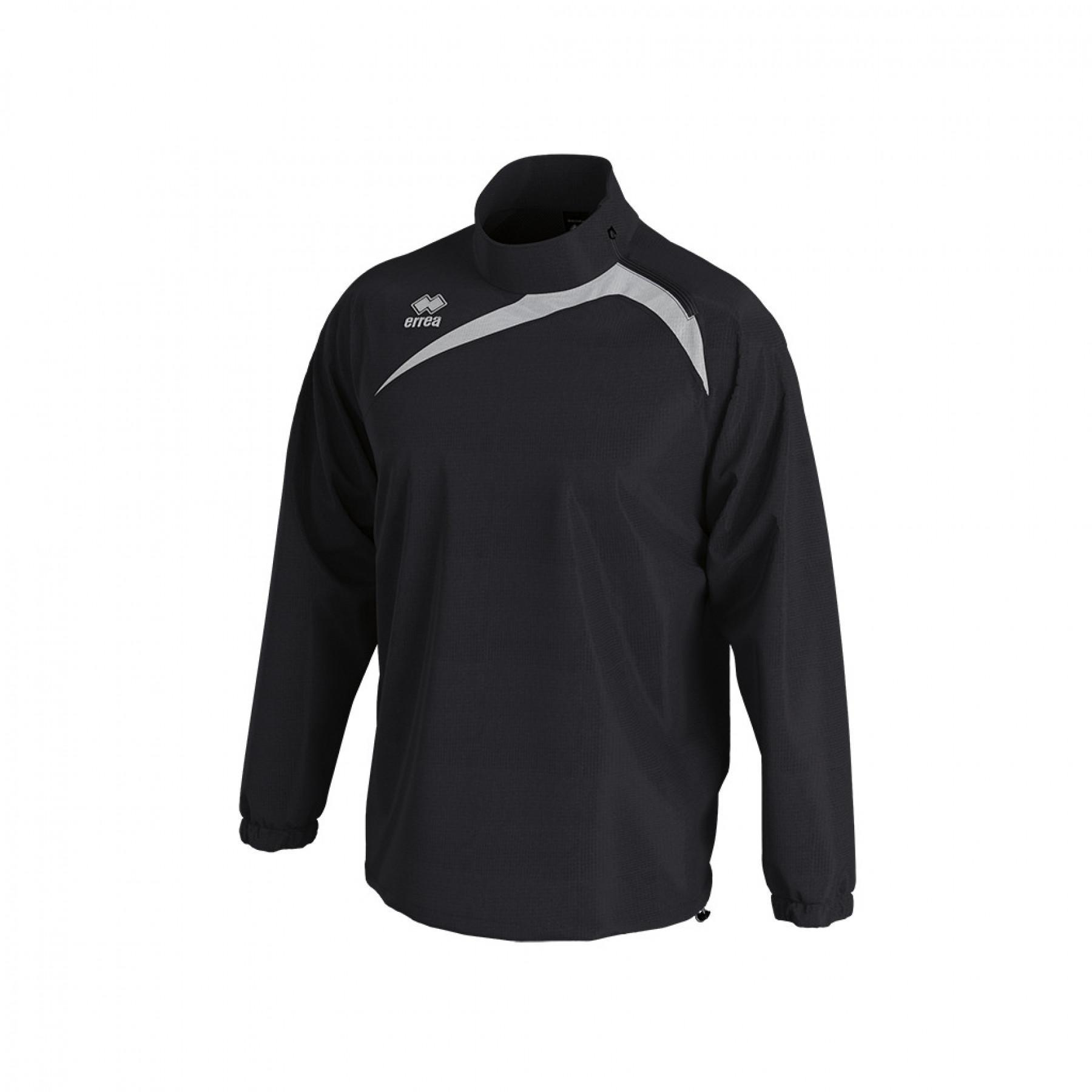Jacket Errea edmonton 3.0