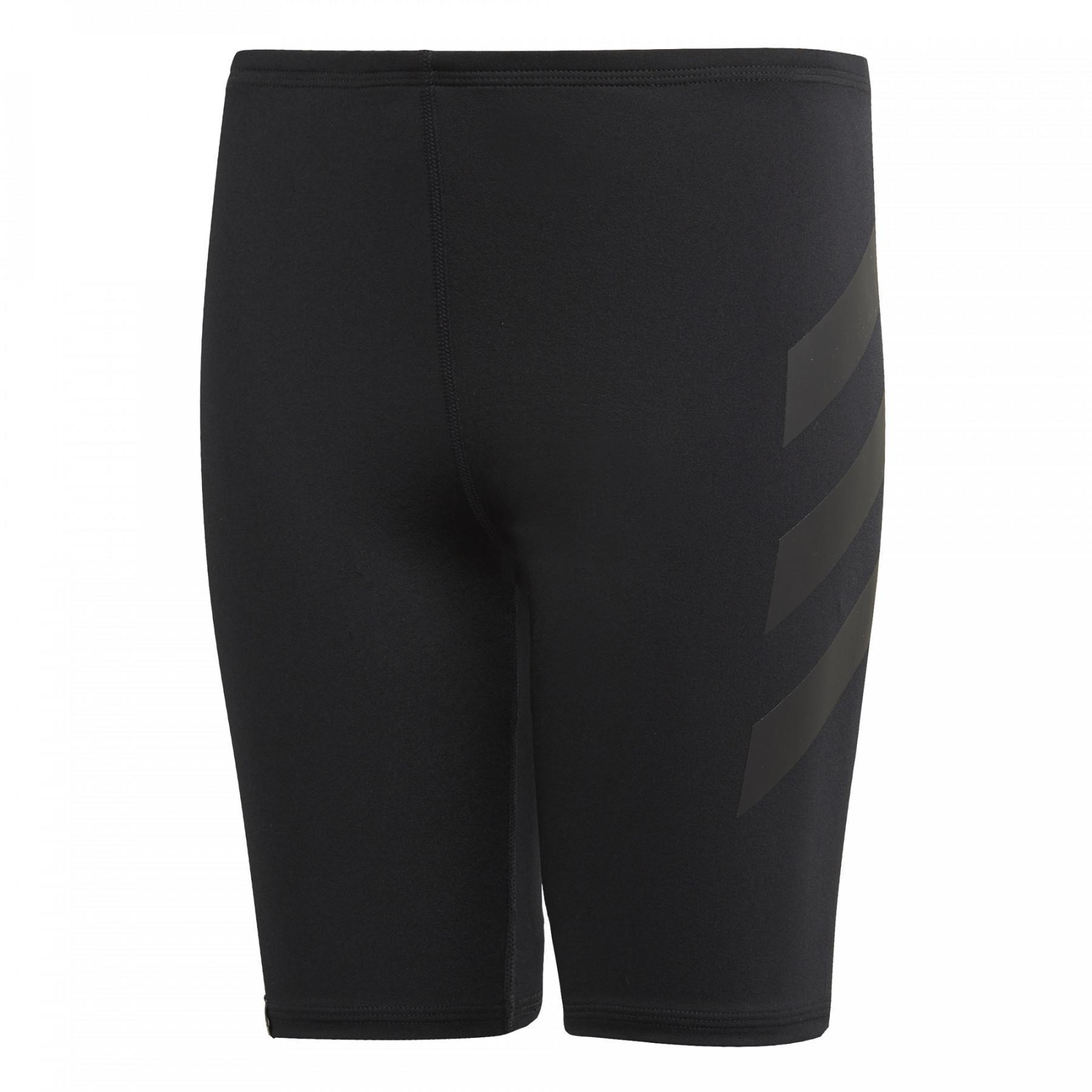Children's swimming shorts adidas Pro