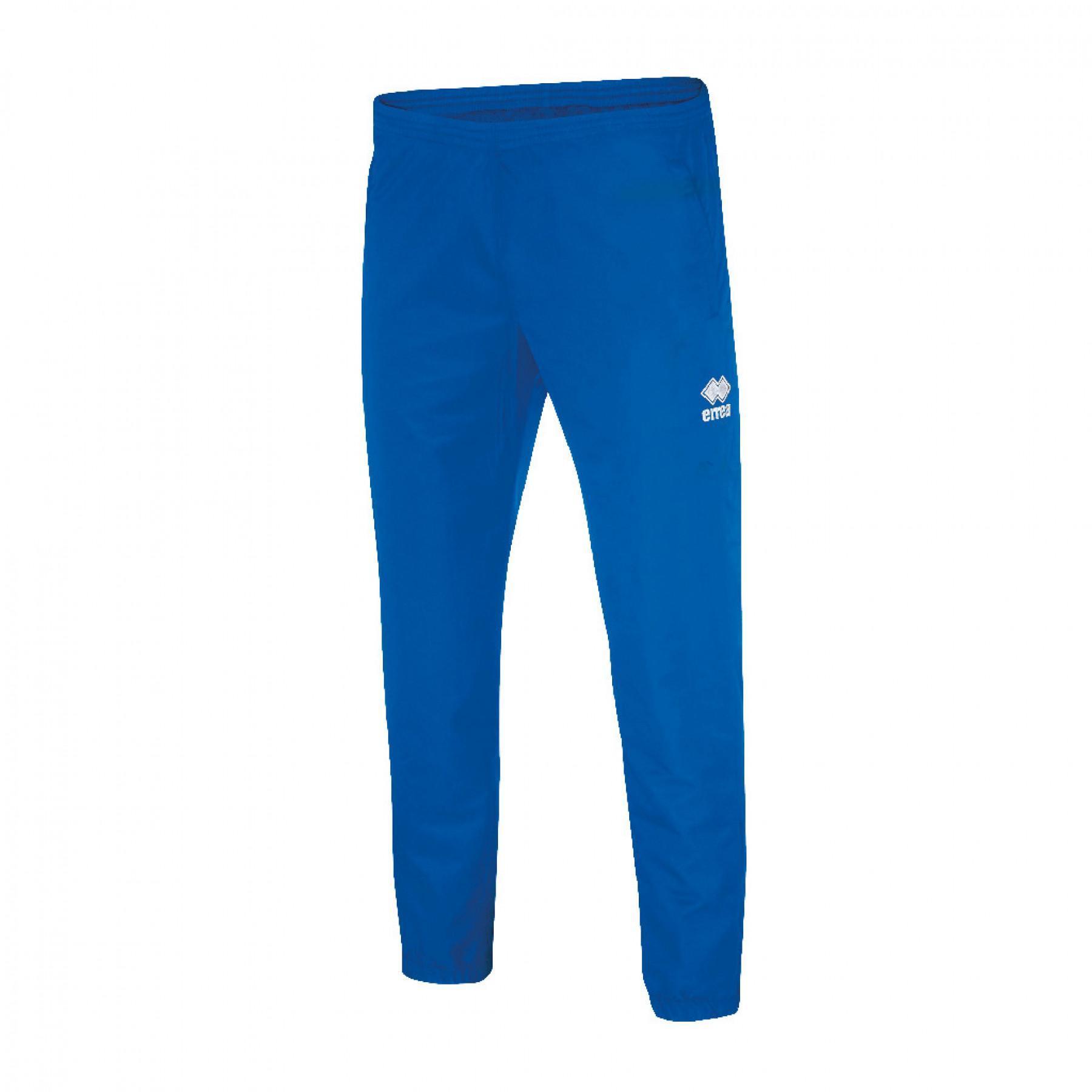 Trousers Errea austin 3.0