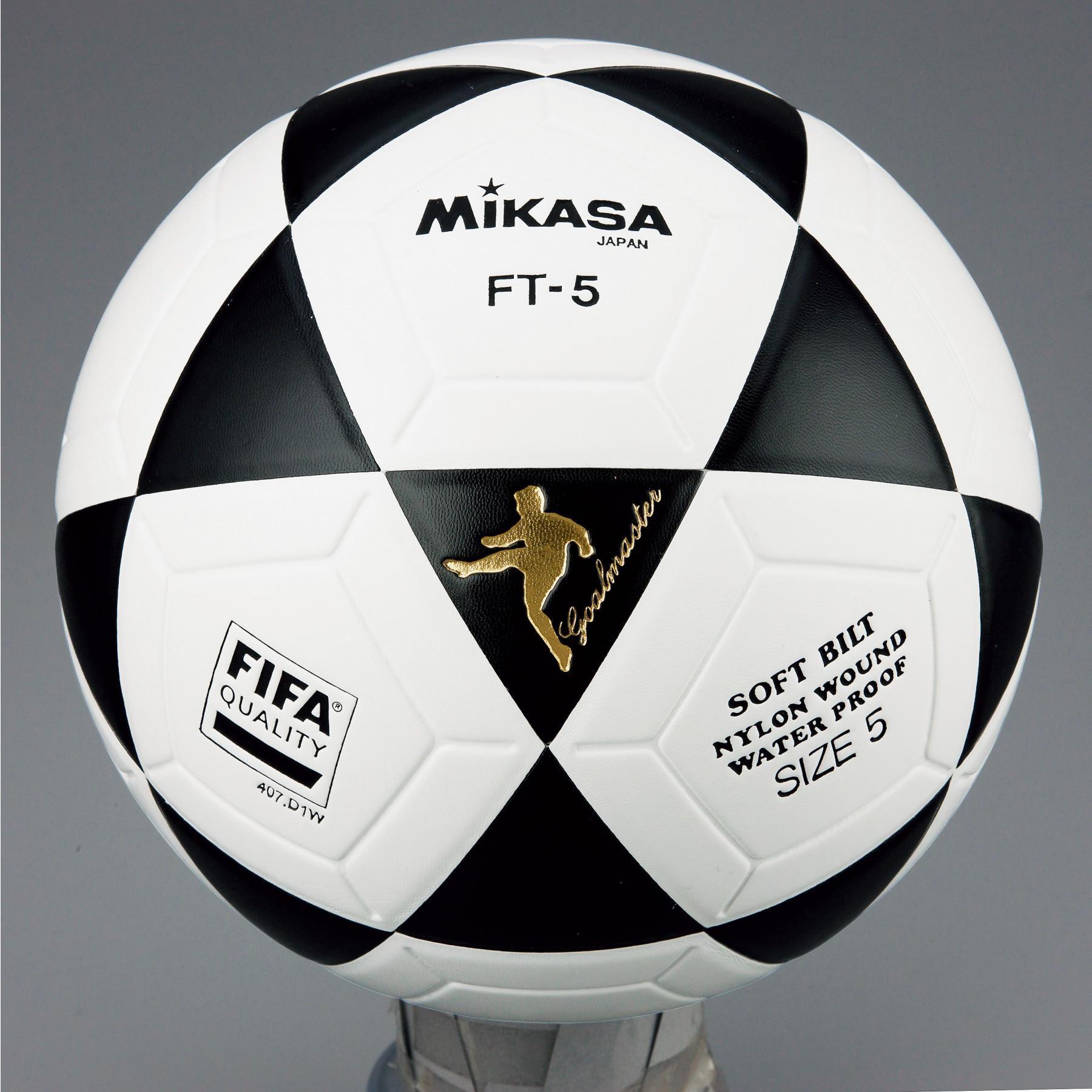 Footvolley Mikasa FT-5 Ball