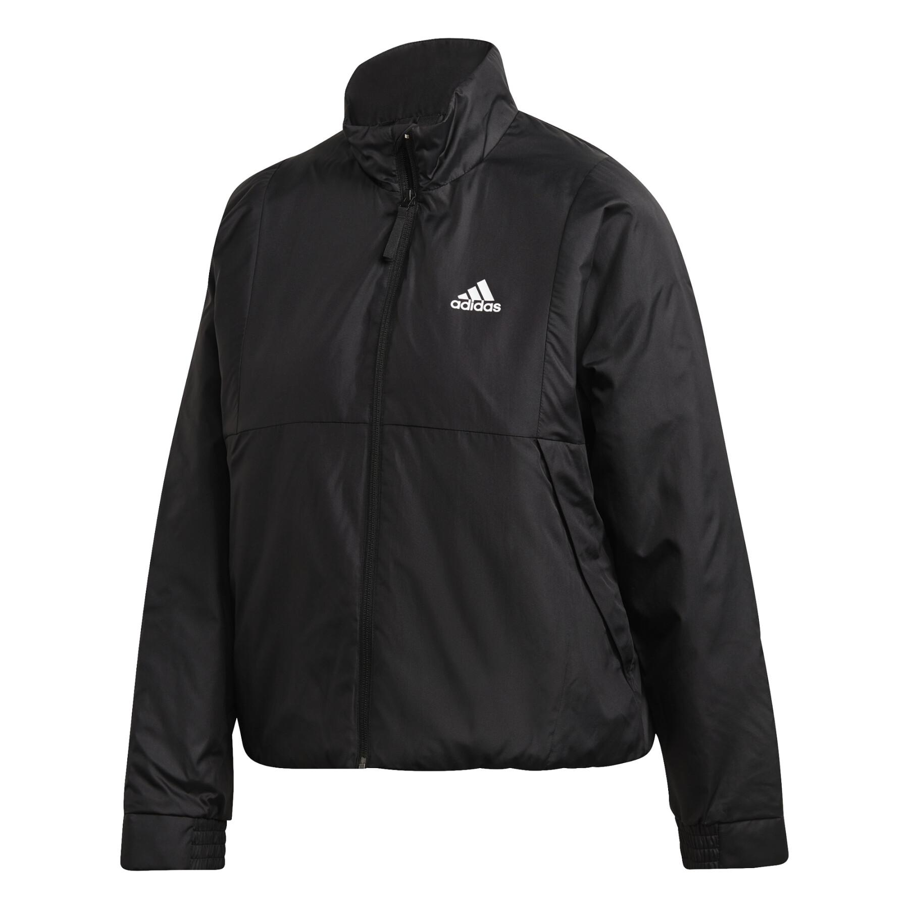 Adidas Back to Sport Lite Insulated Women's Jacket