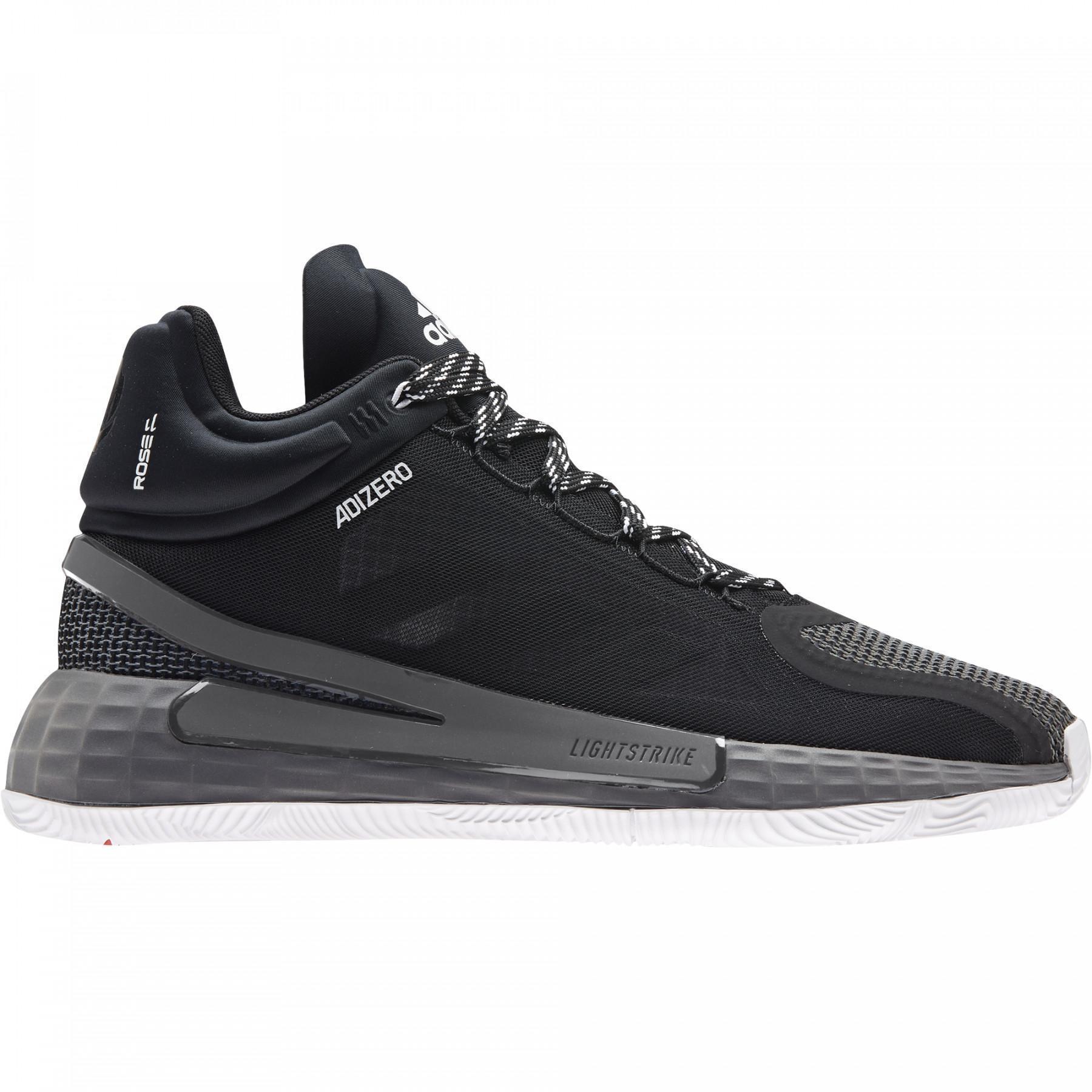adidas D.Rose 11 Shoes
