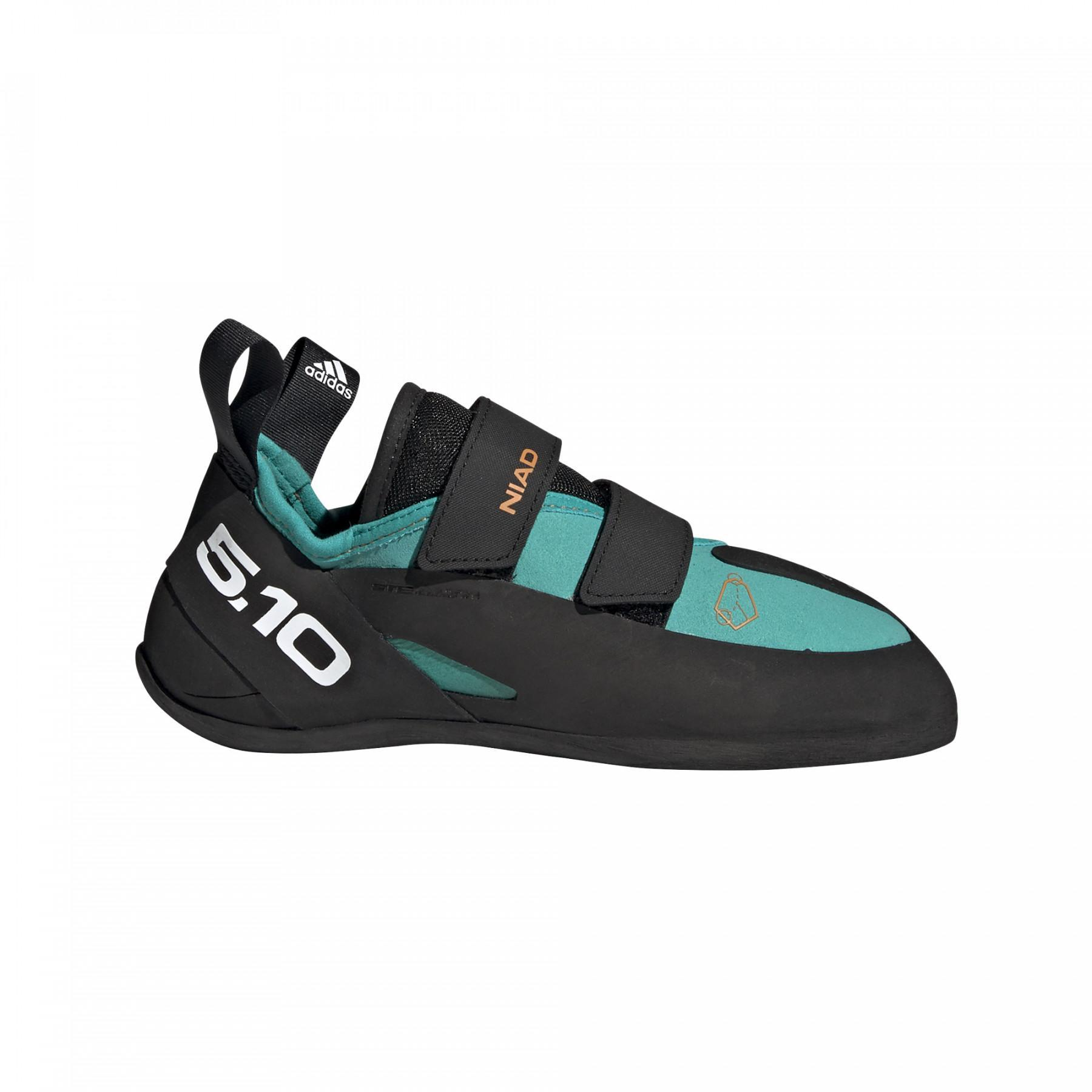 adidas Niad VCS Women's Shoes