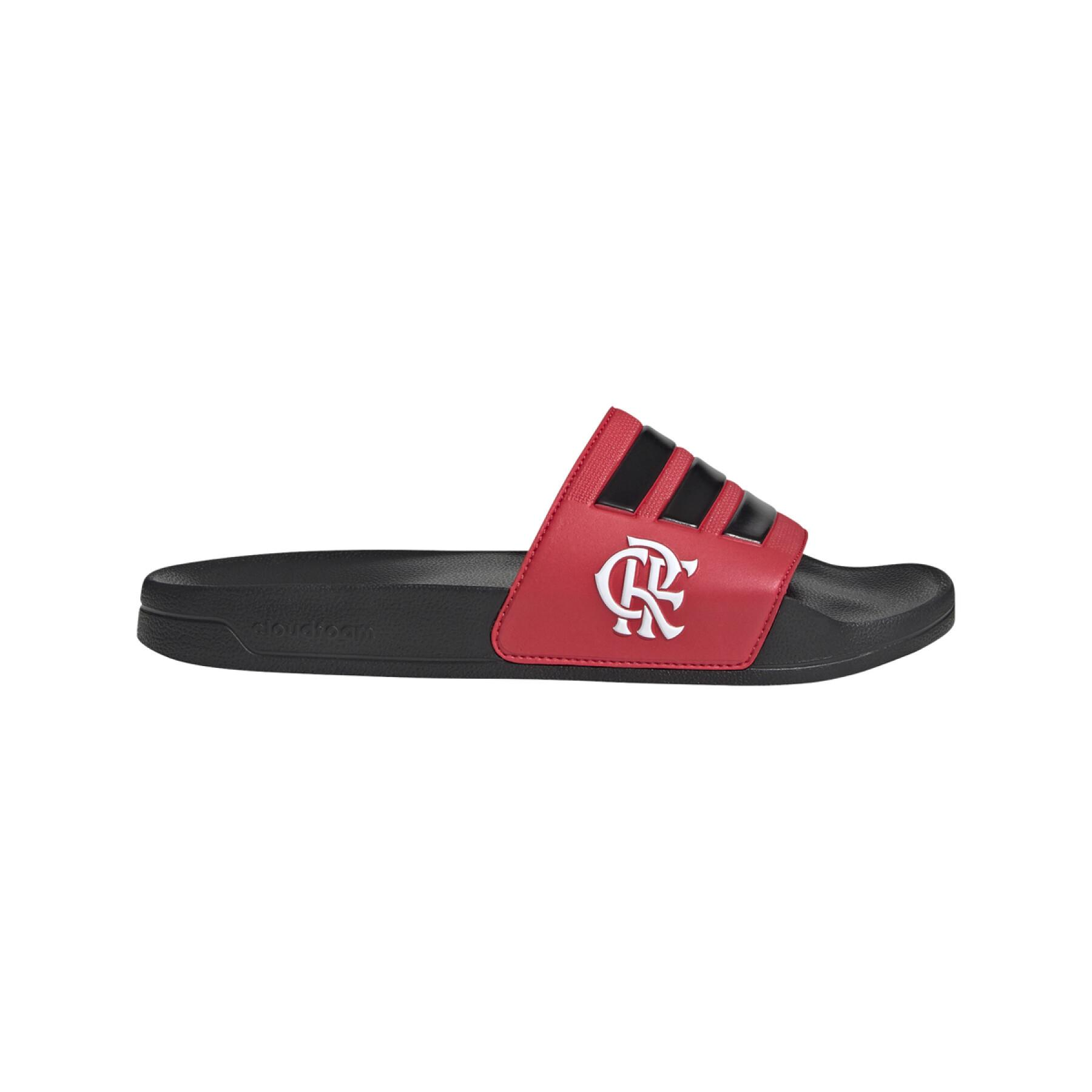 adidas Adilette Shower Sandals