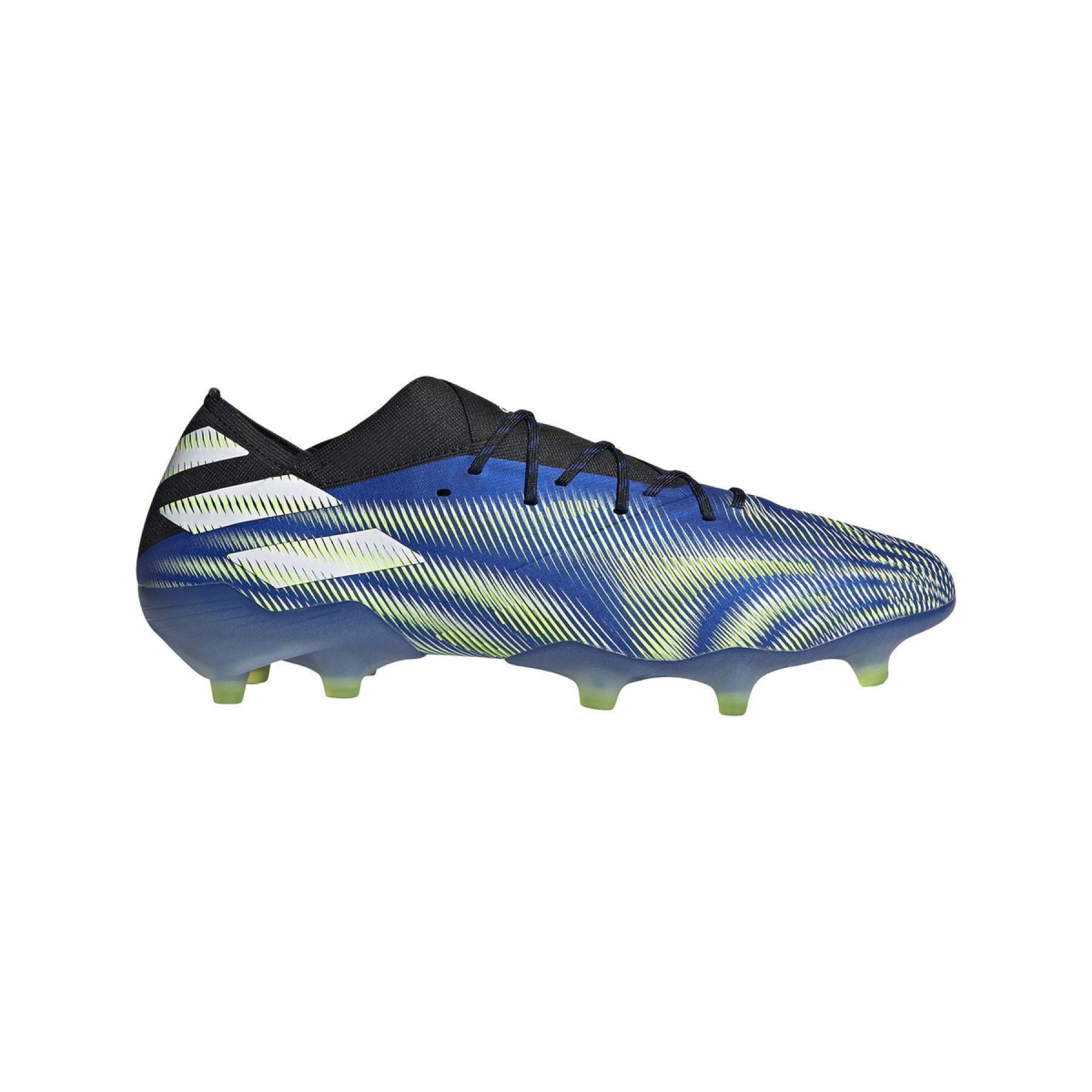 adidas Nemeziz Shoes .1 FG