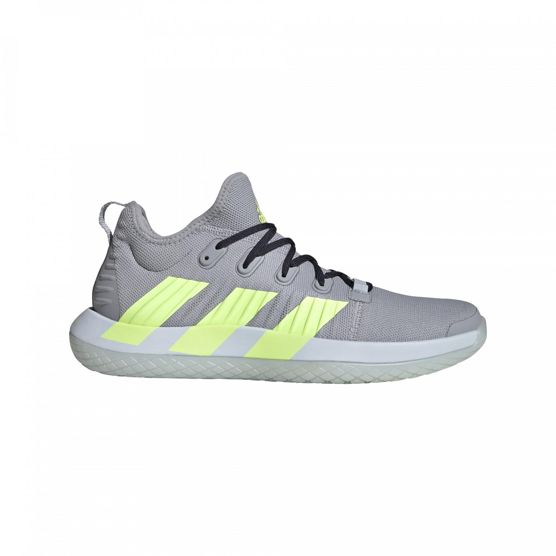 Shoes adidas Stabil Next Gen Pri