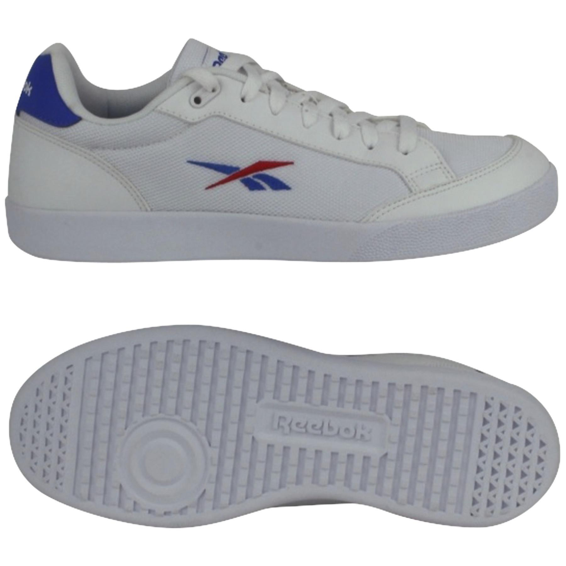 Reebok Classics Vector Smash Shoes