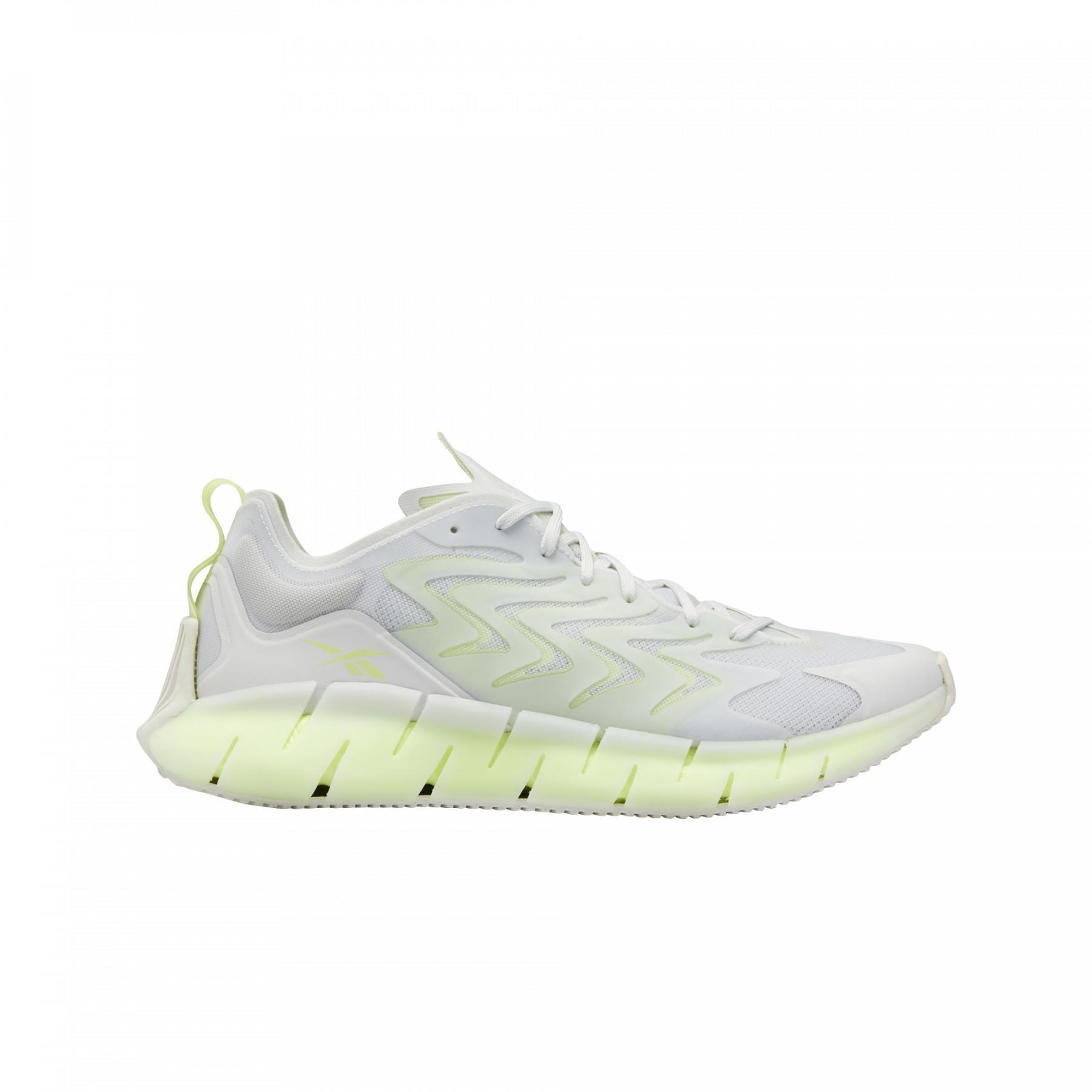 Sneakers Reebok ZIG Kinetica 21