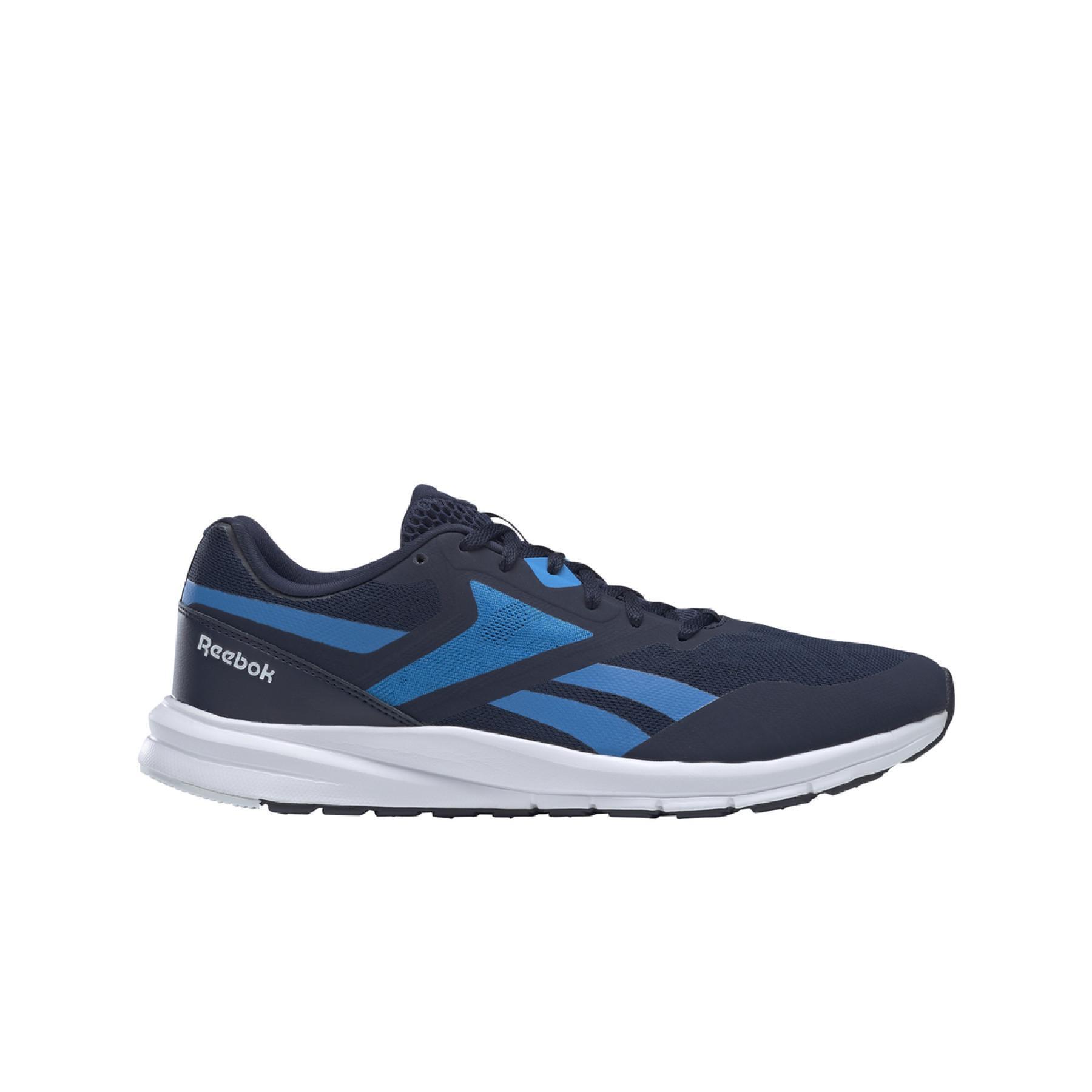 Shoes Reebok Runner 4.0