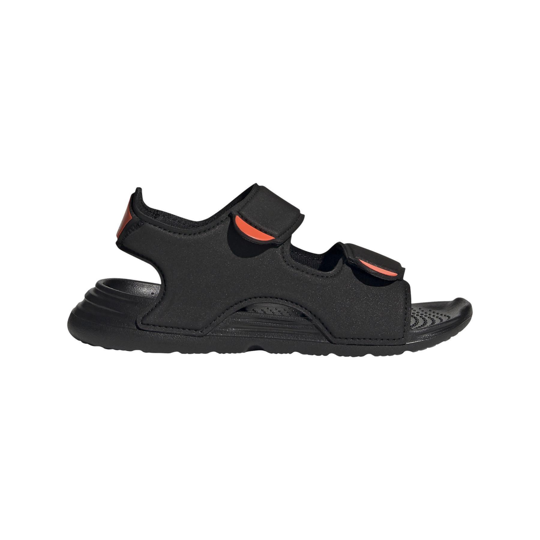 adidas Children's Sandals C