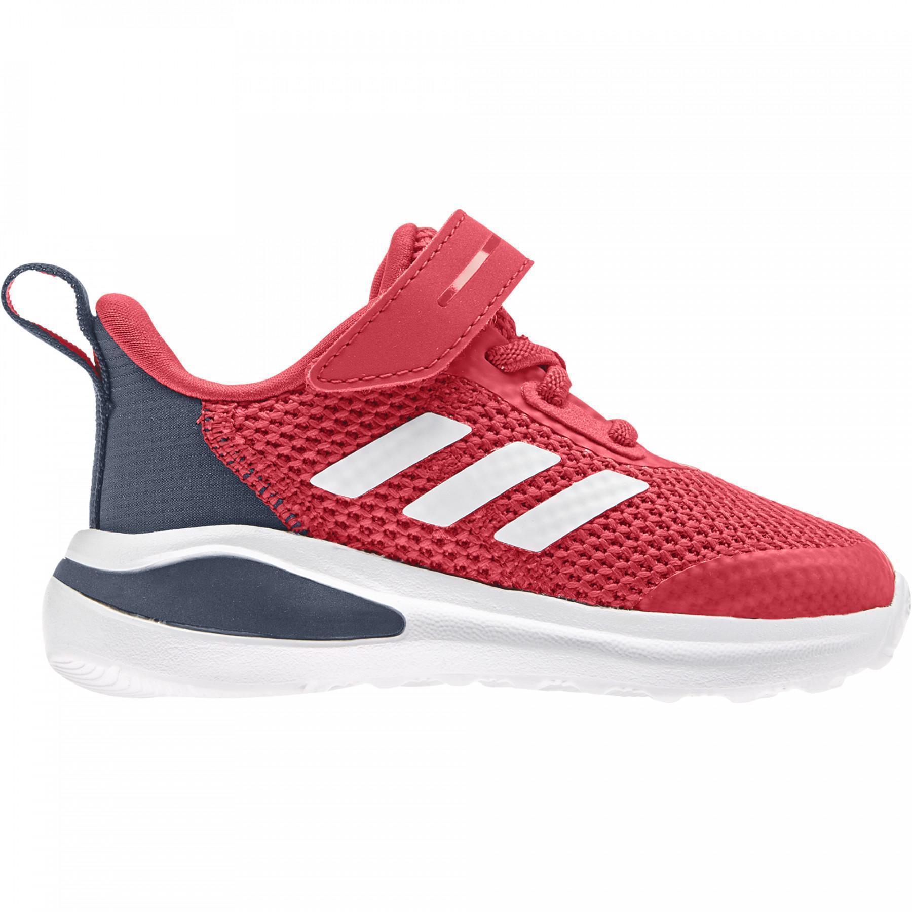 adidas FortaRun EL I Kids Shoes