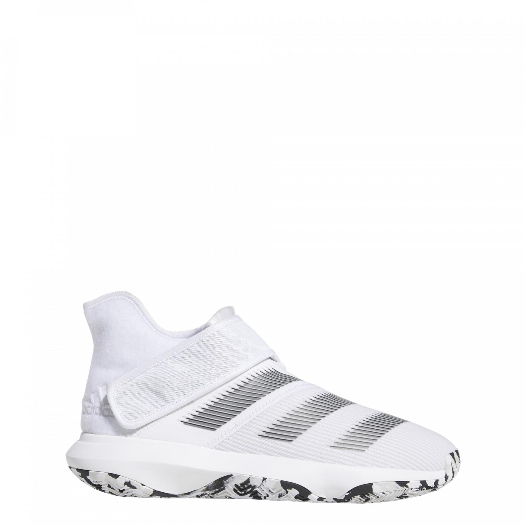 Shoes adidas Harden B/E 3
