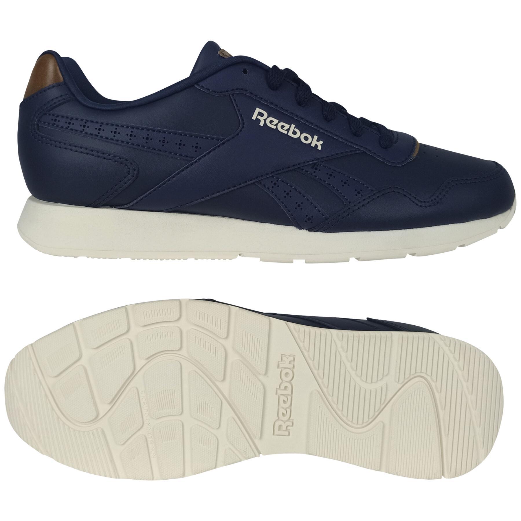 Shoes Reebok Royal Glide