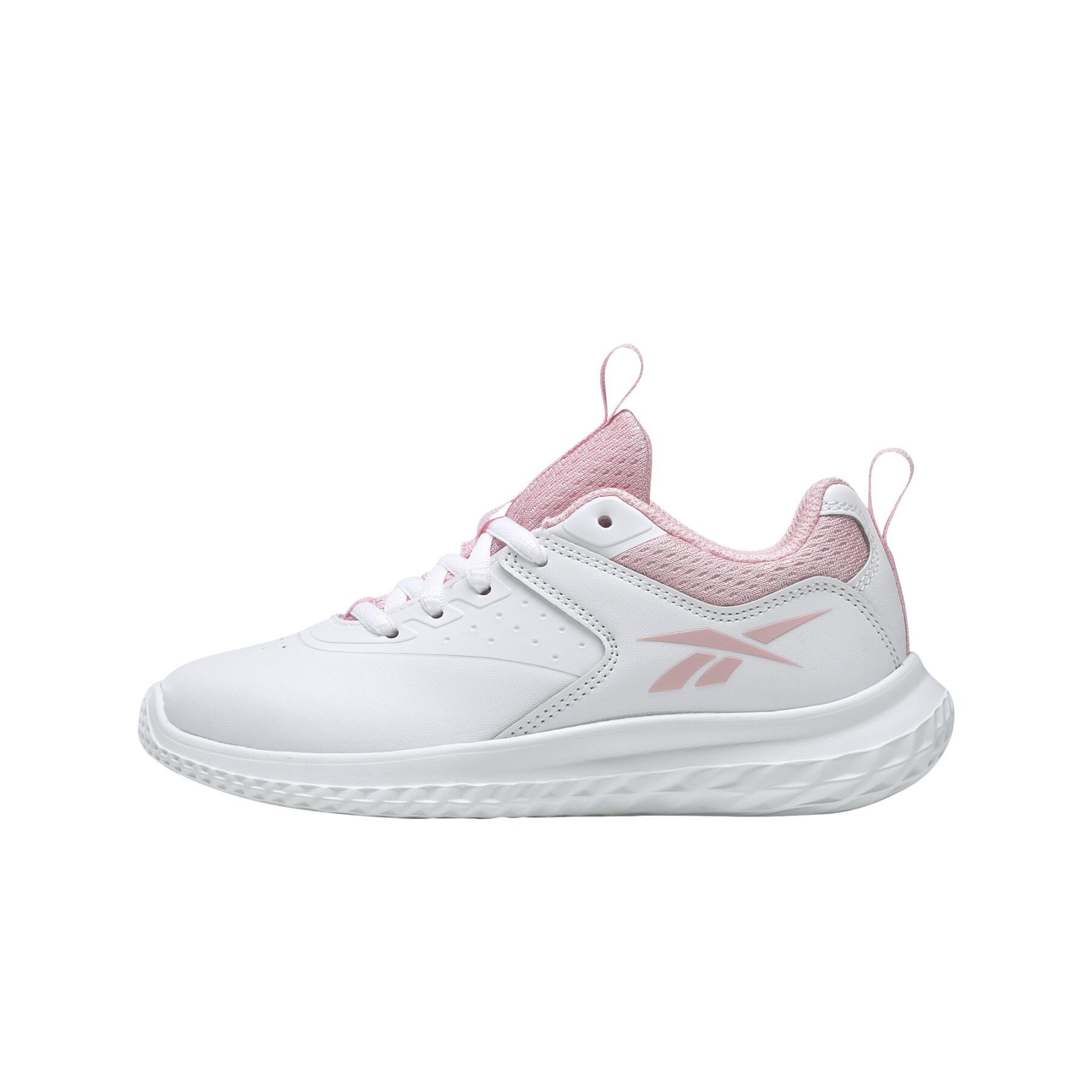 Girl's shoes Reebok rush runner 4.0 syn