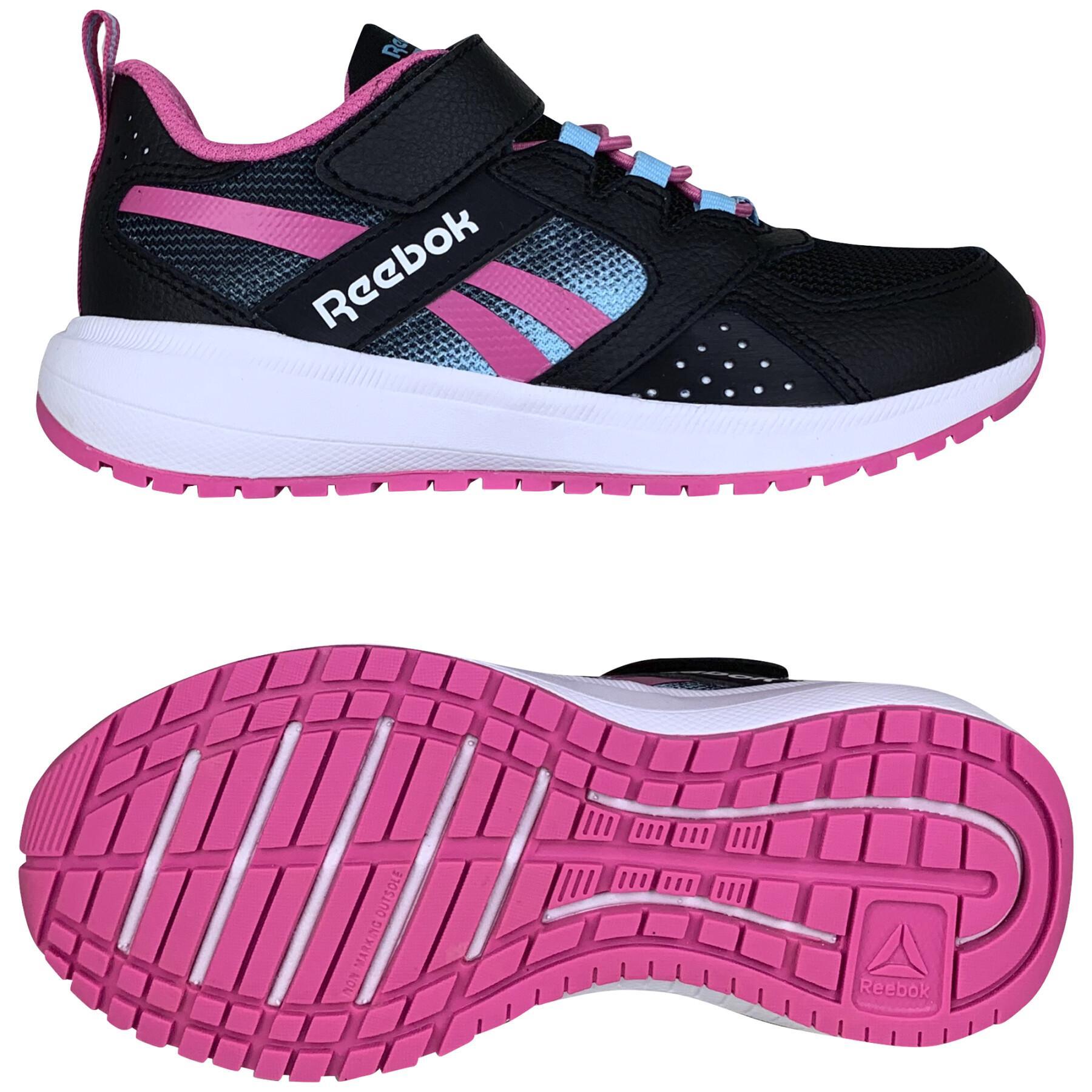 Girl's shoes Reebok Road Supreme 2 Alt
