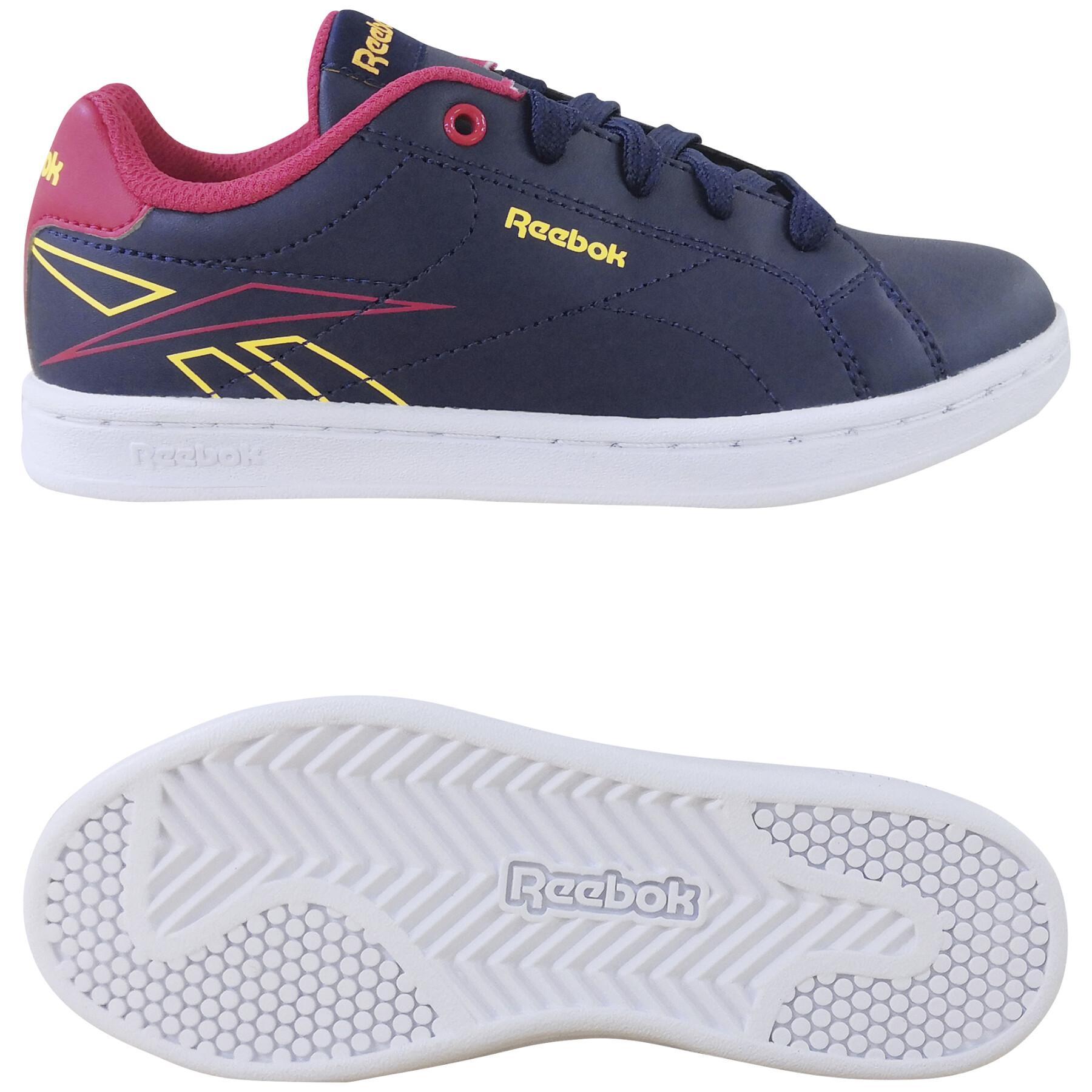 Children's shoes Reebok Royal Complete 2
