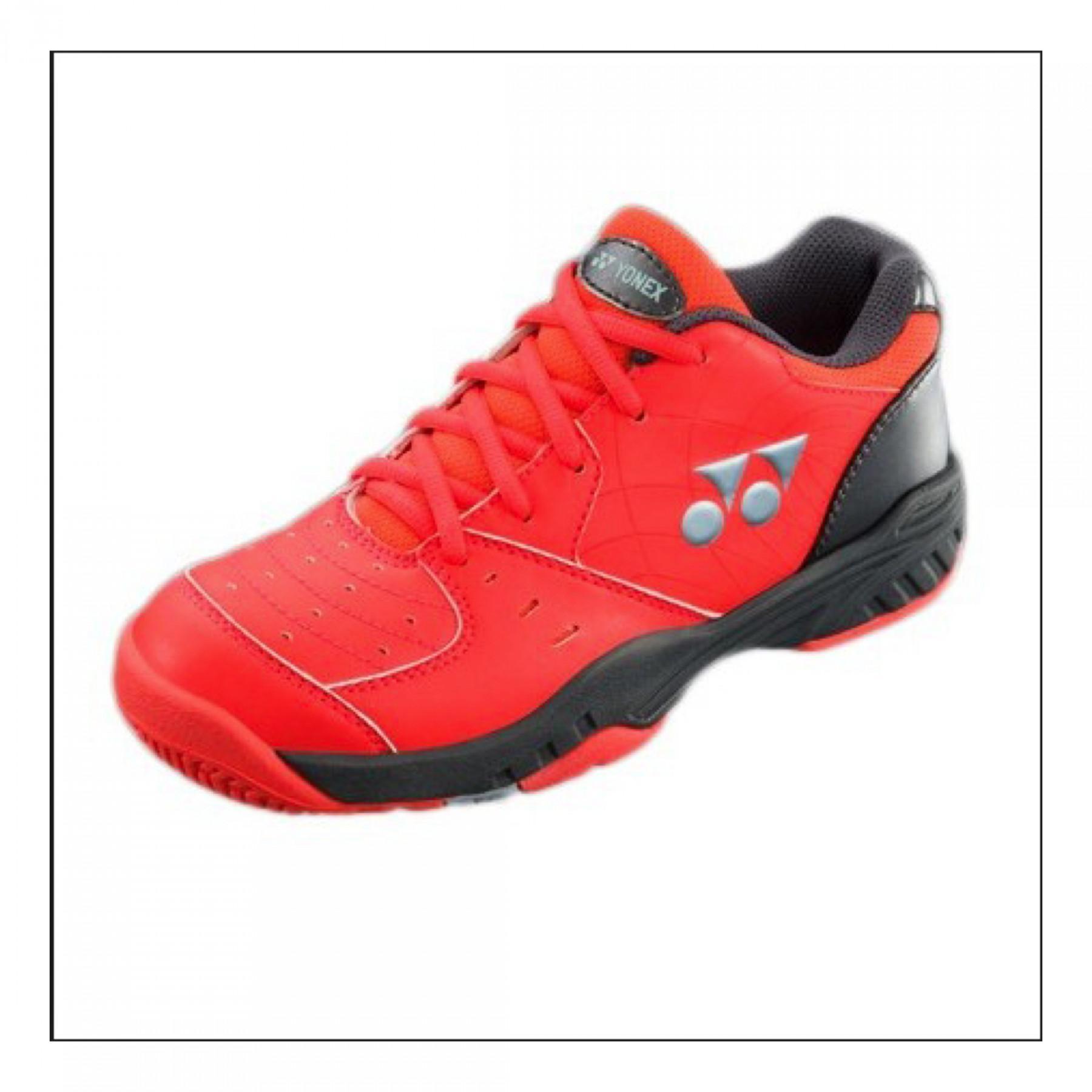 Children's shoes Yonex Power Cushion Eclipsion