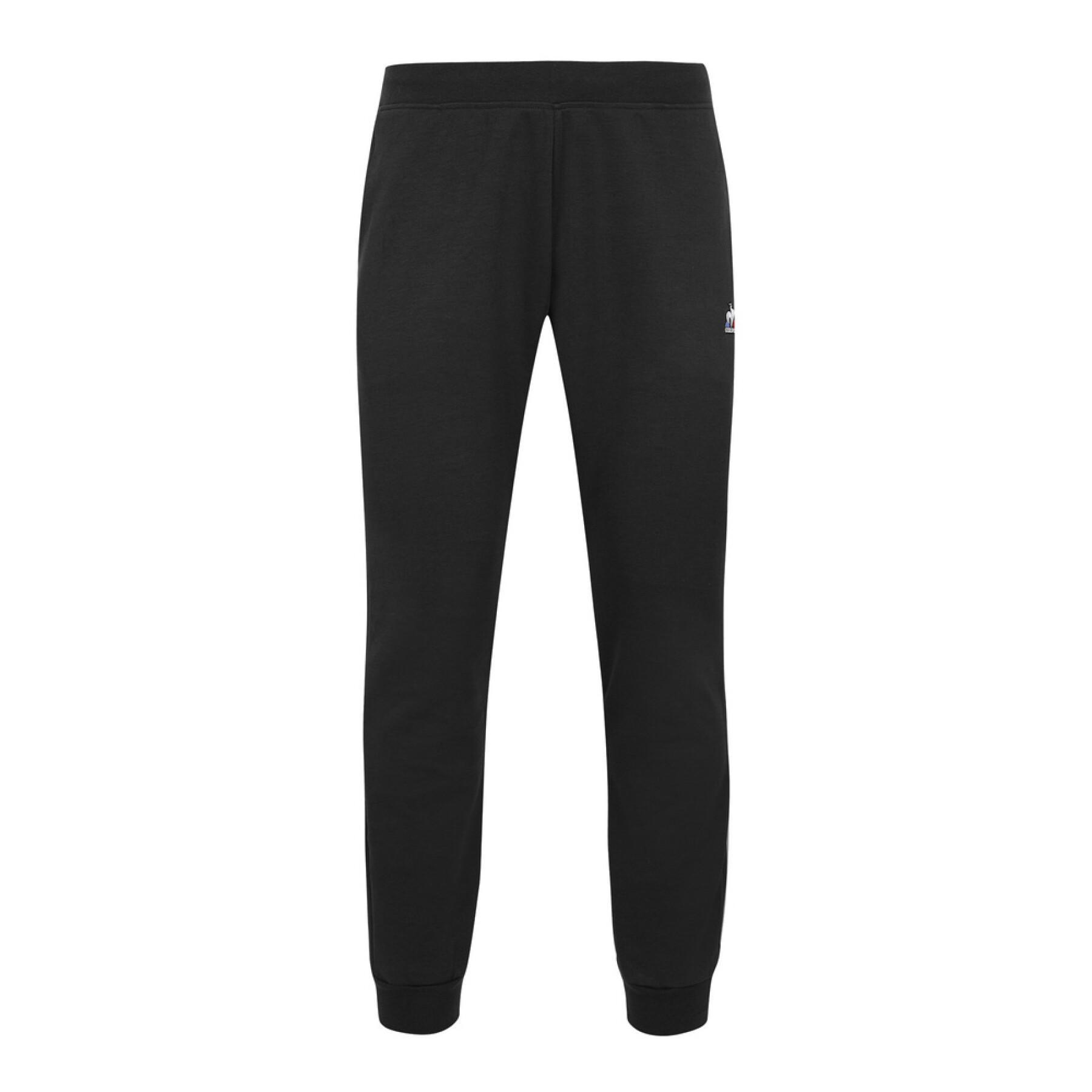Jogging pants Le Coq Sportif Essentiels