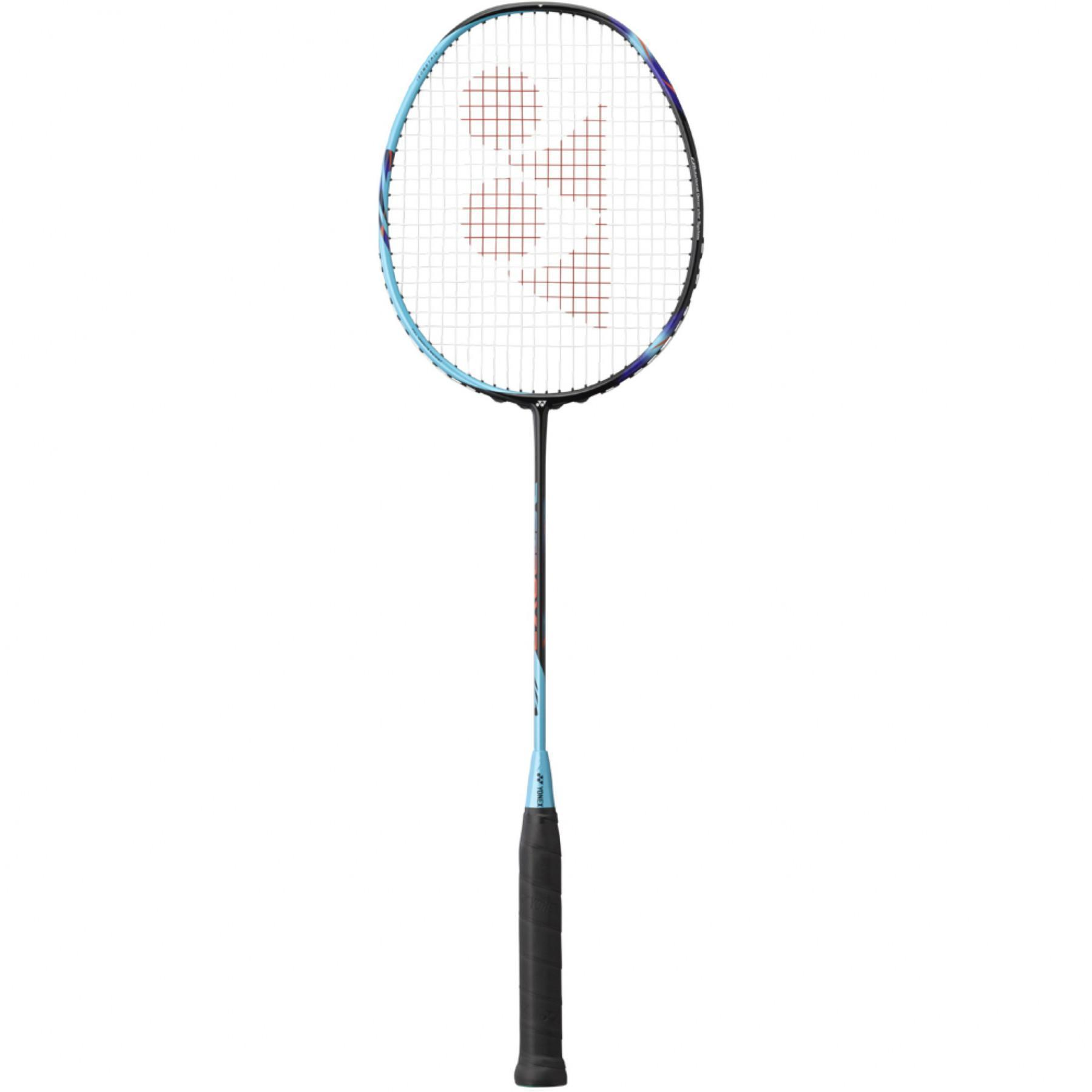 Yonex Astrox 2 5U4 Racquets