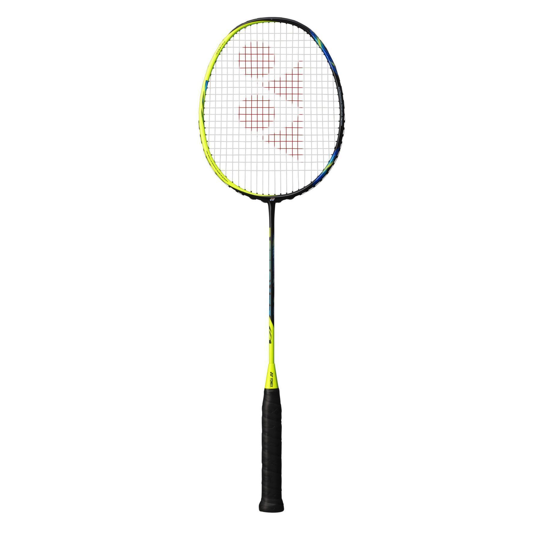 Yonex Astrox 77 Racquets
