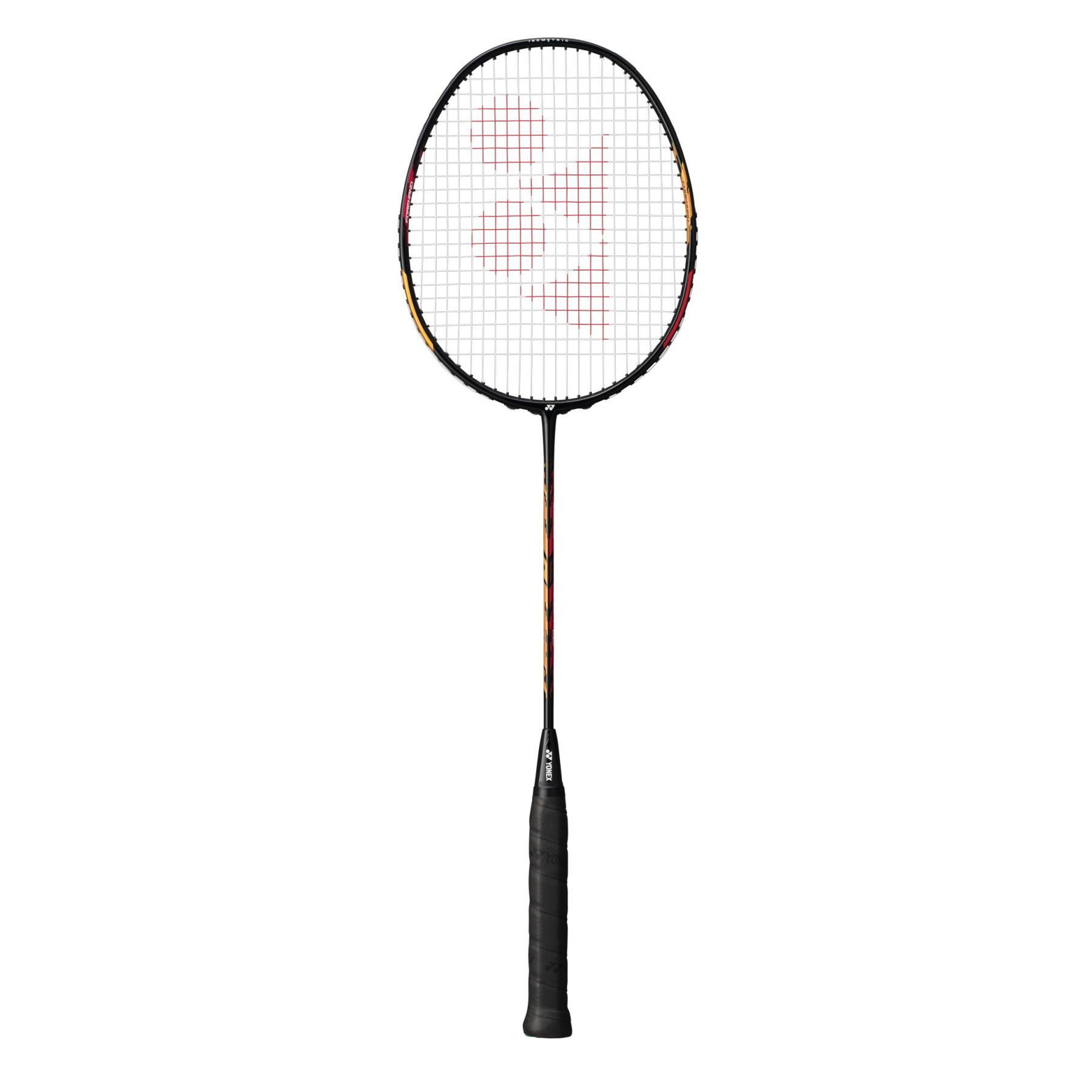 Yonex Duora 33 Racquets