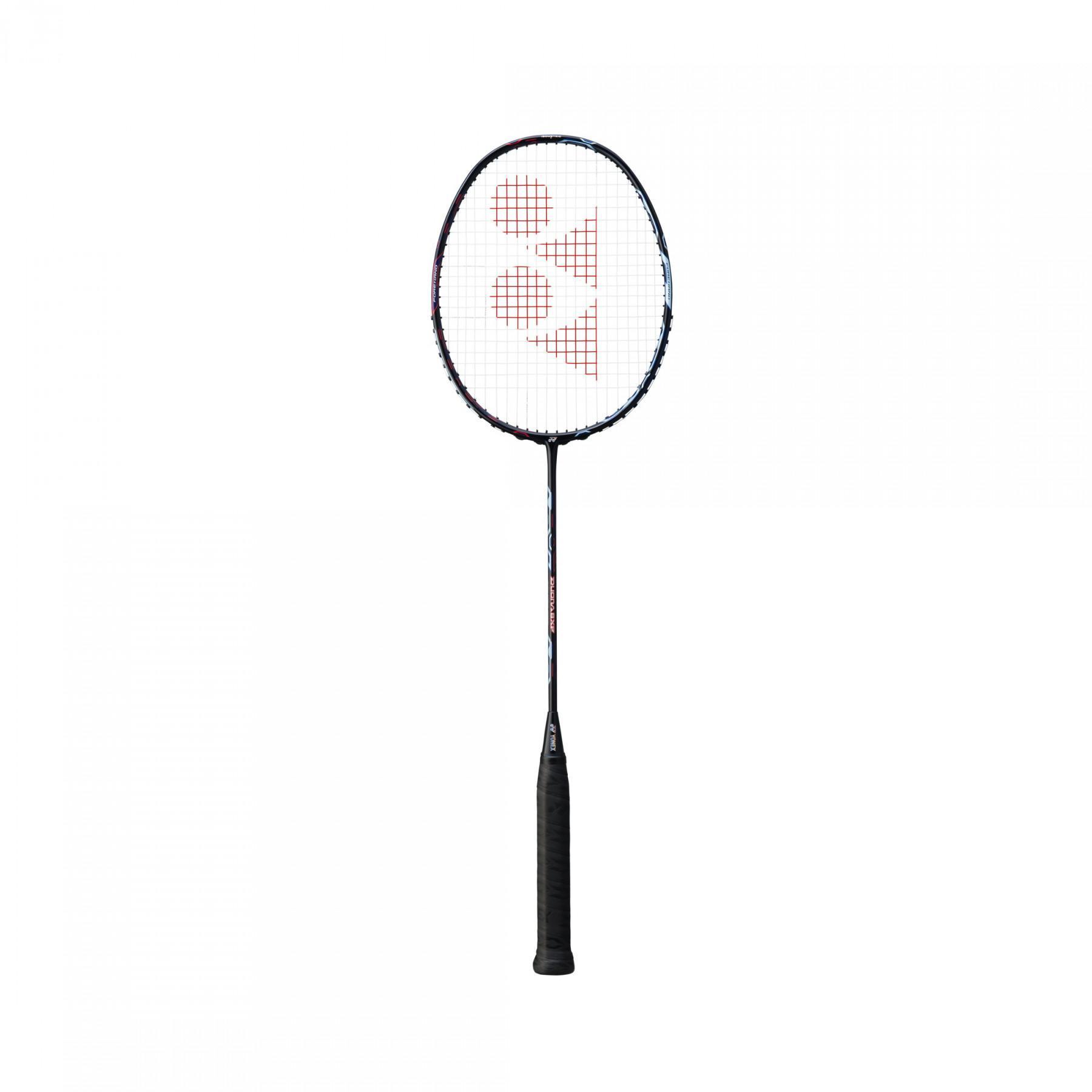 Yonex Duora 8 XP Racquets