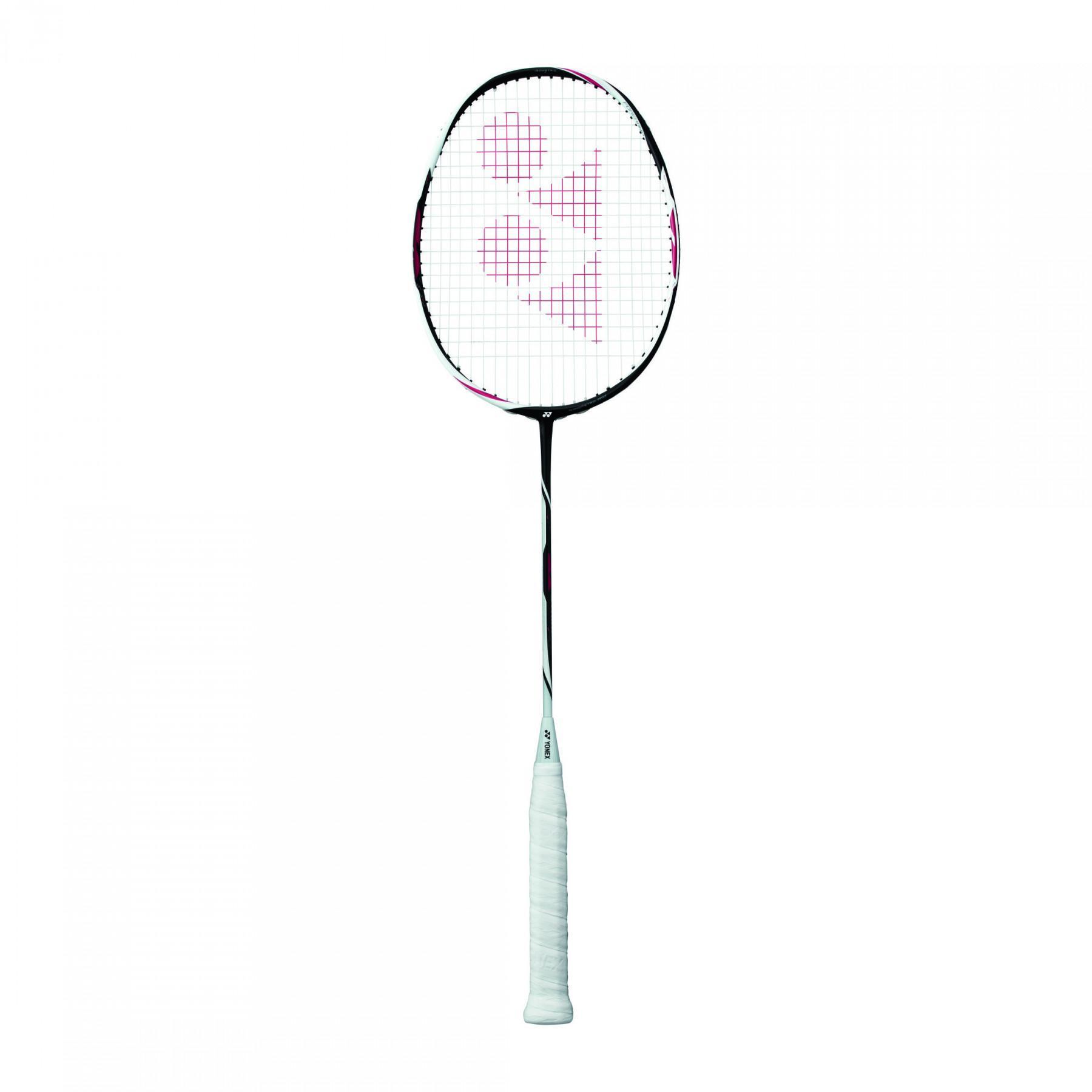 Yonex Duora Z-Strike Racquets