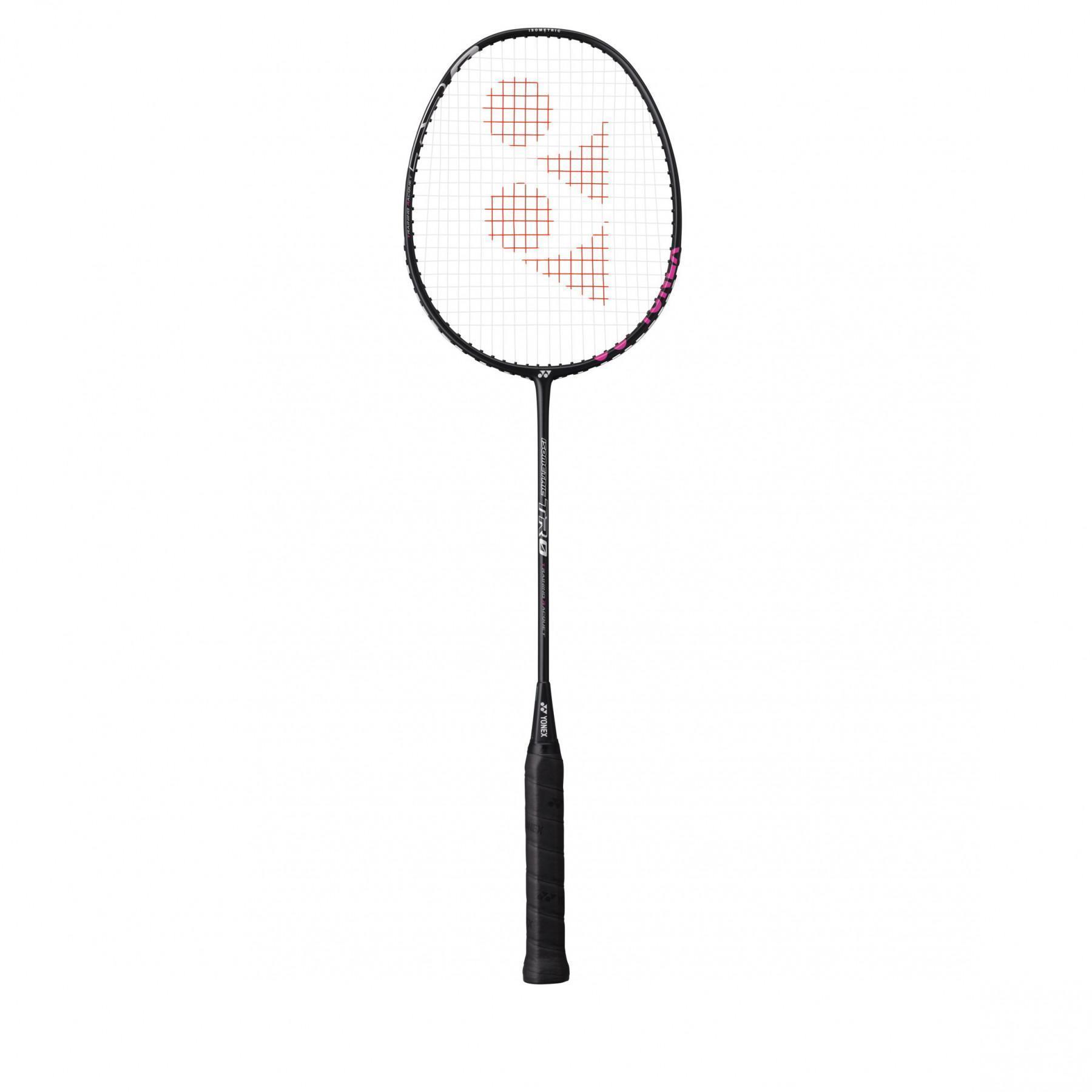 Yonex Isometric TR0 Racquets