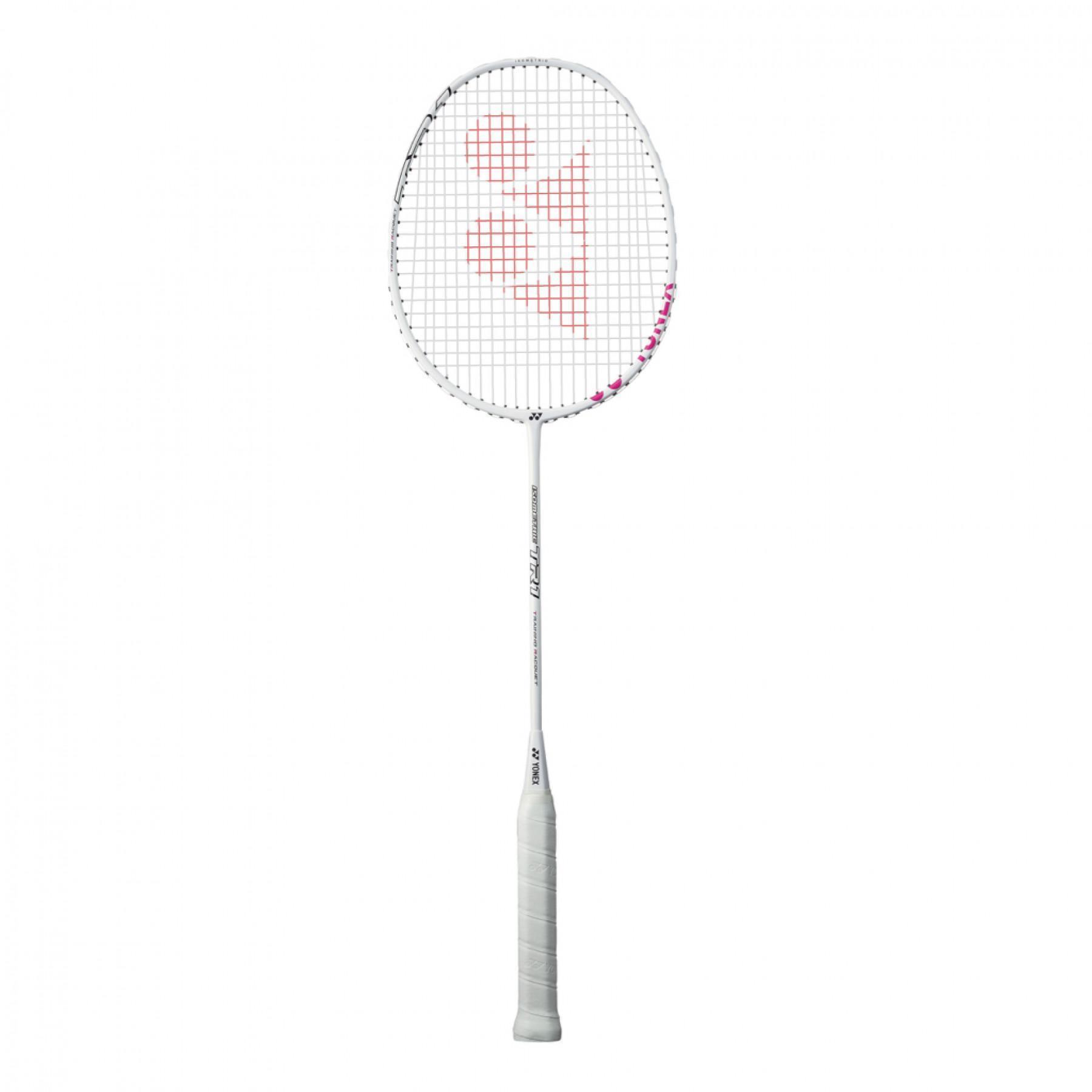 Yonex Isometric TR1 Racquets