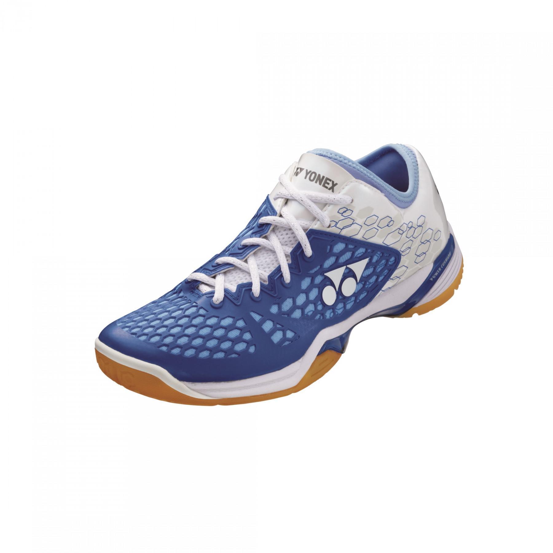 Yonex PC 03 Z Women's Shoes