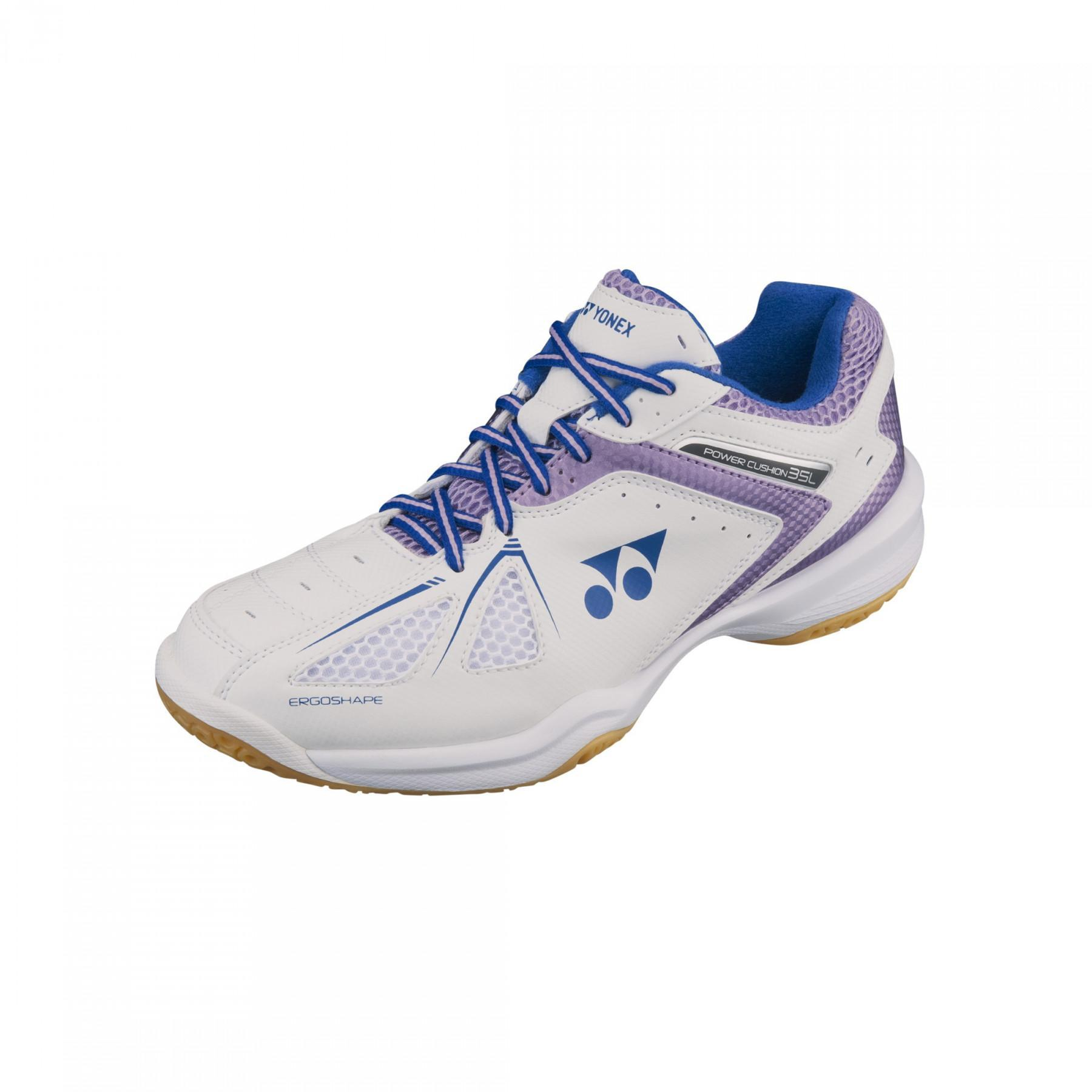 Women's shoes Yonex PC 35
