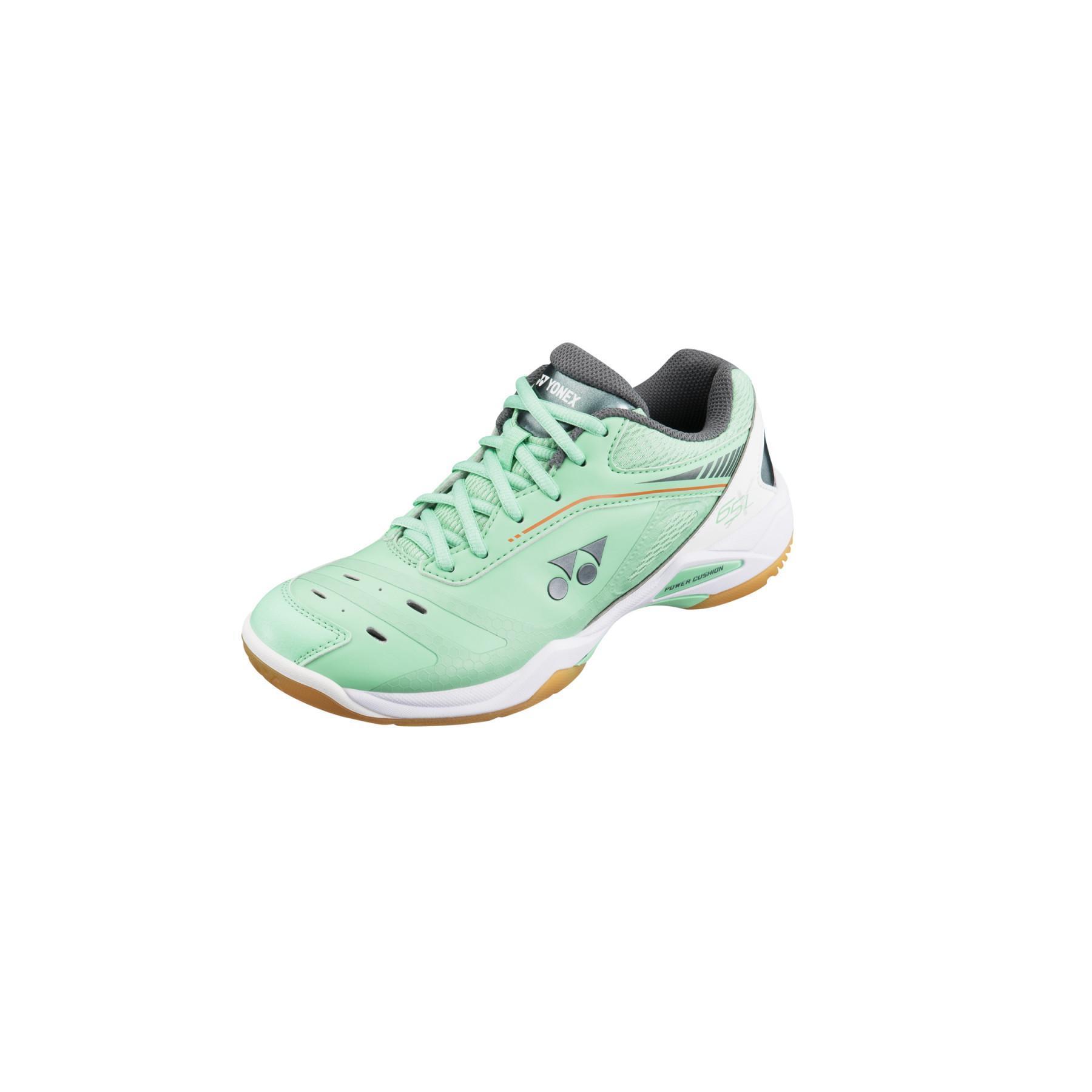 Women's shoes Yonex PC-65X