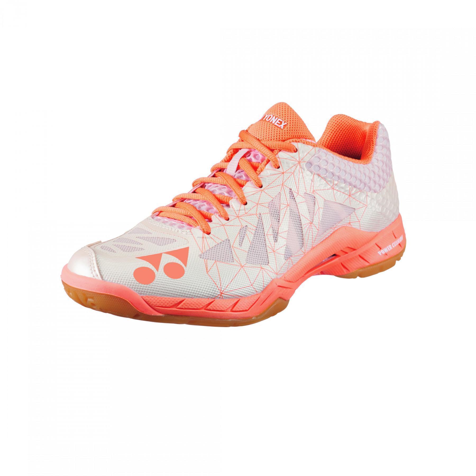 Yonex Pc Aerus Women Shoes