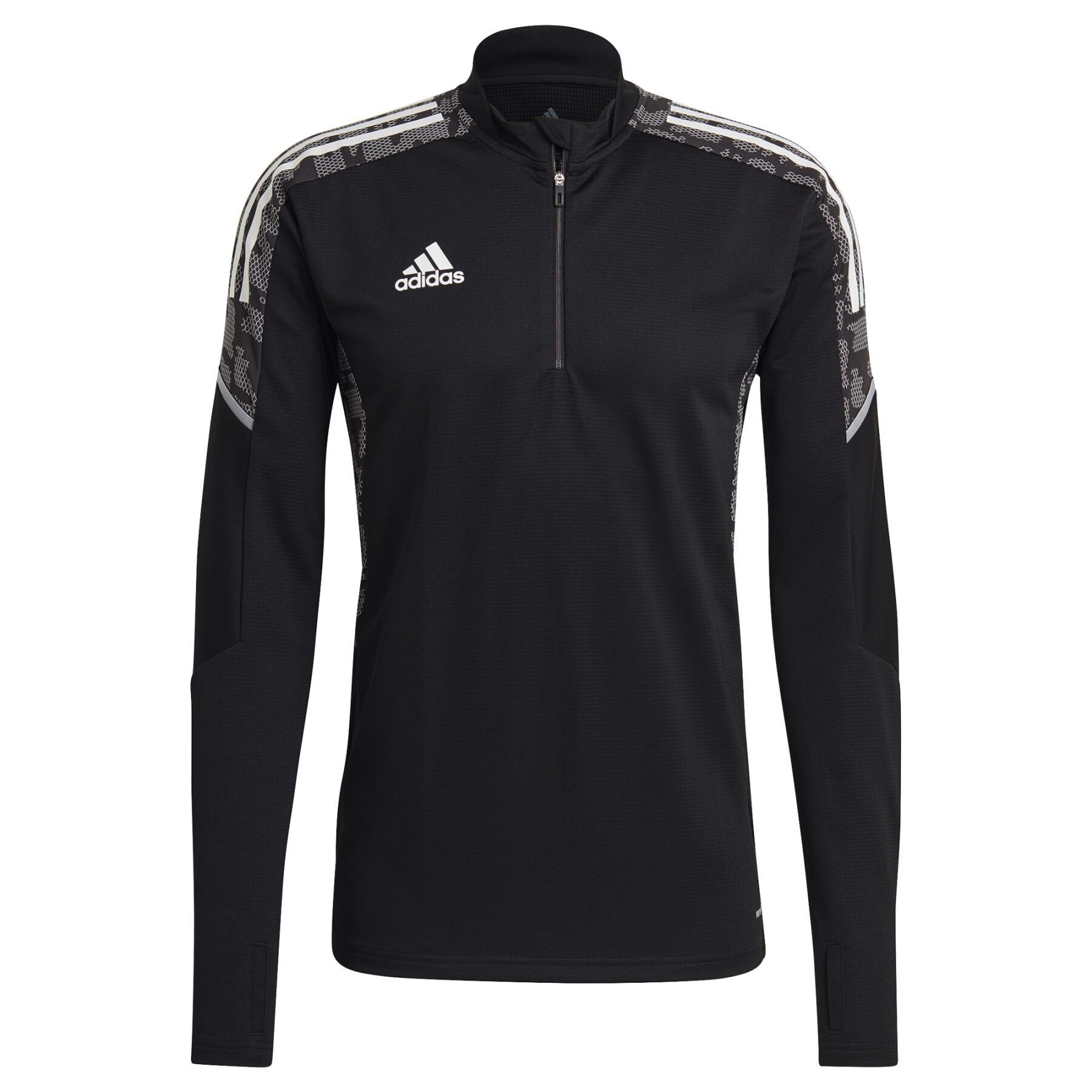Training jacket adidas Condivo 21 Primeblue