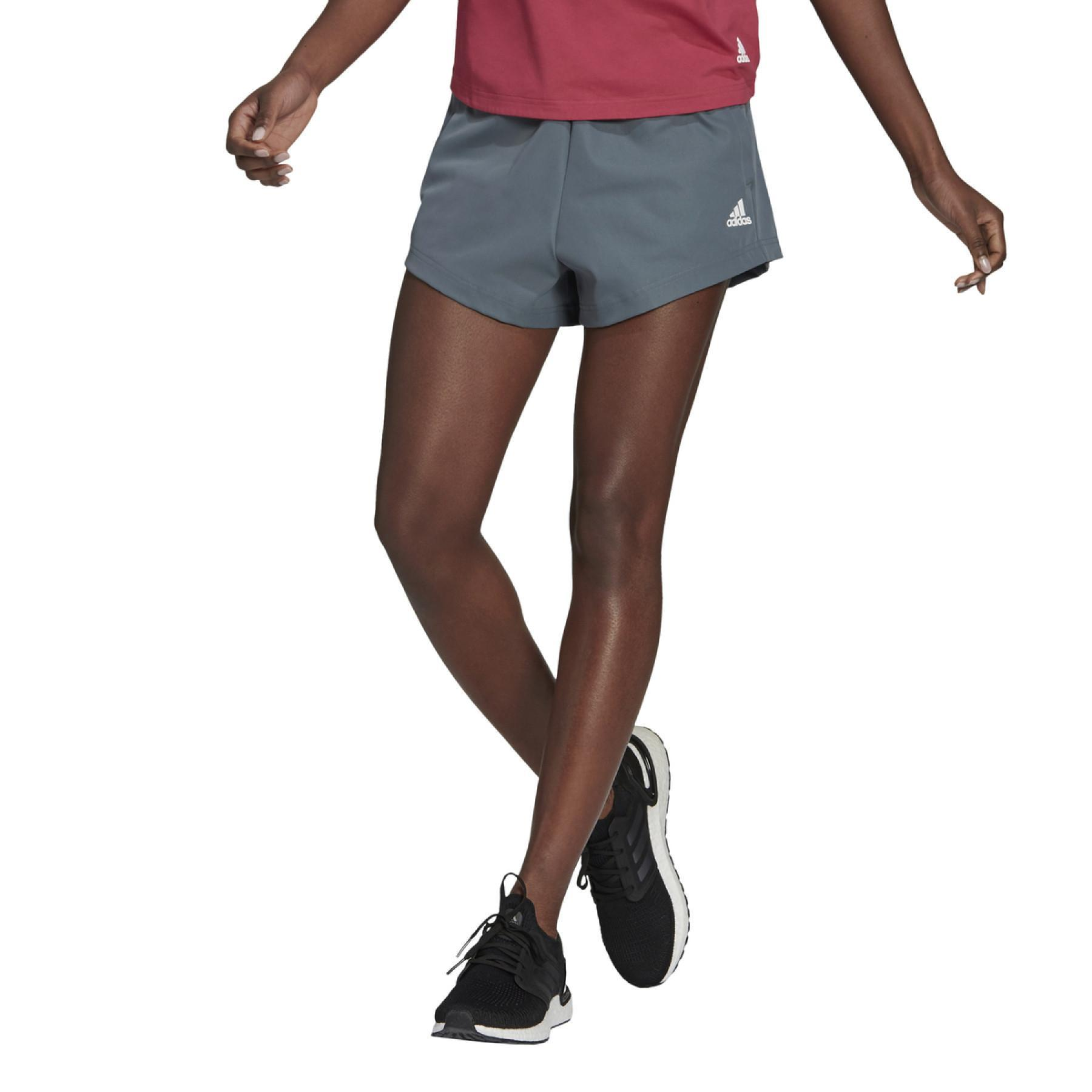 adidasportswearummer Pack Women's Shorts