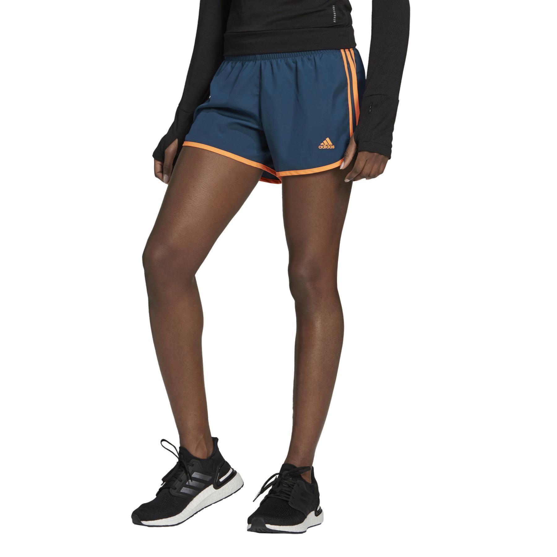 adidas Marathon Women's Short 20