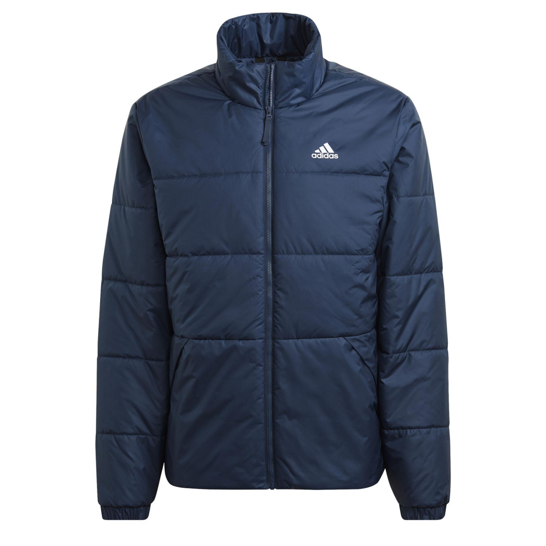 Jacket adidas BSC 3-Bandes Insulated Winter