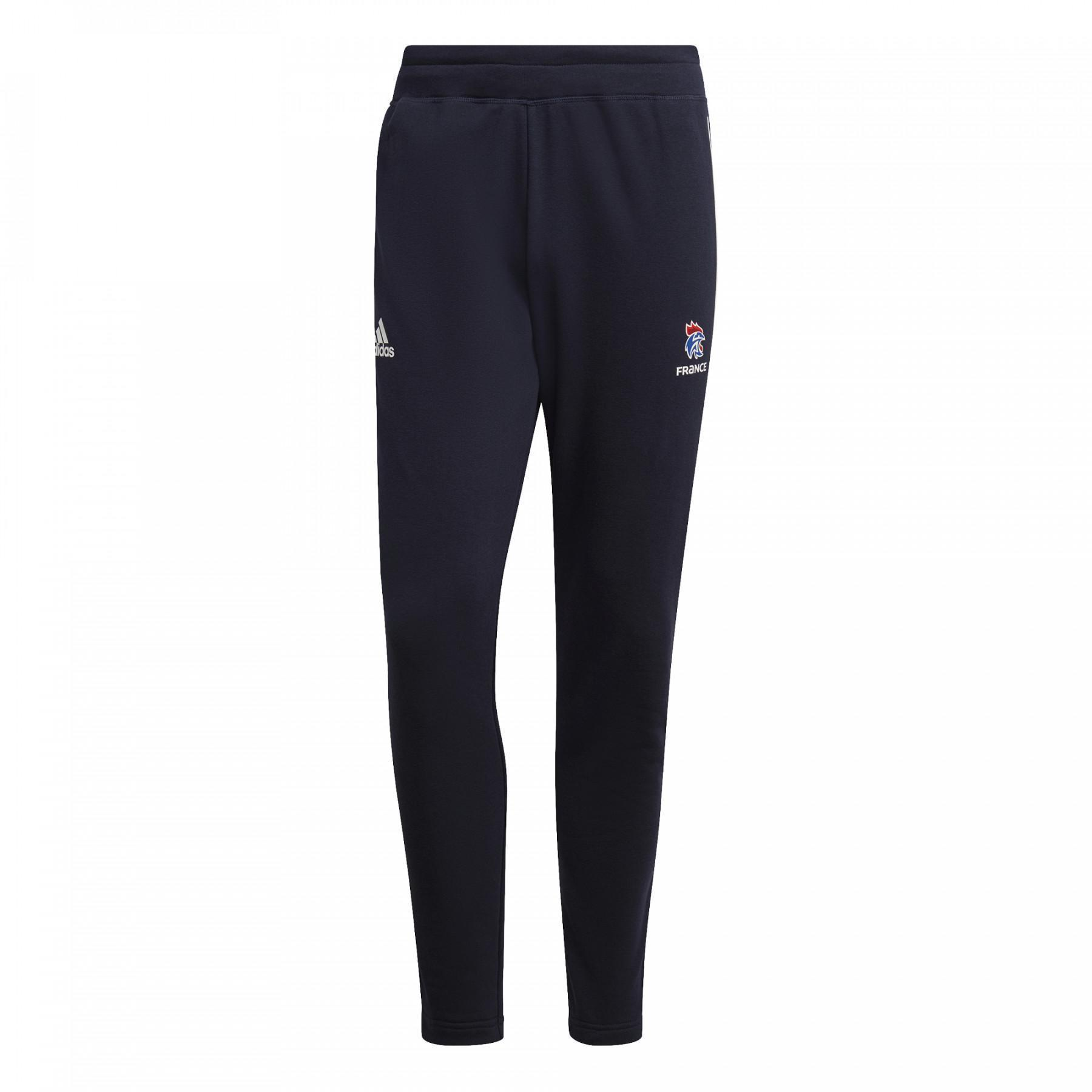 French Team Training Pants